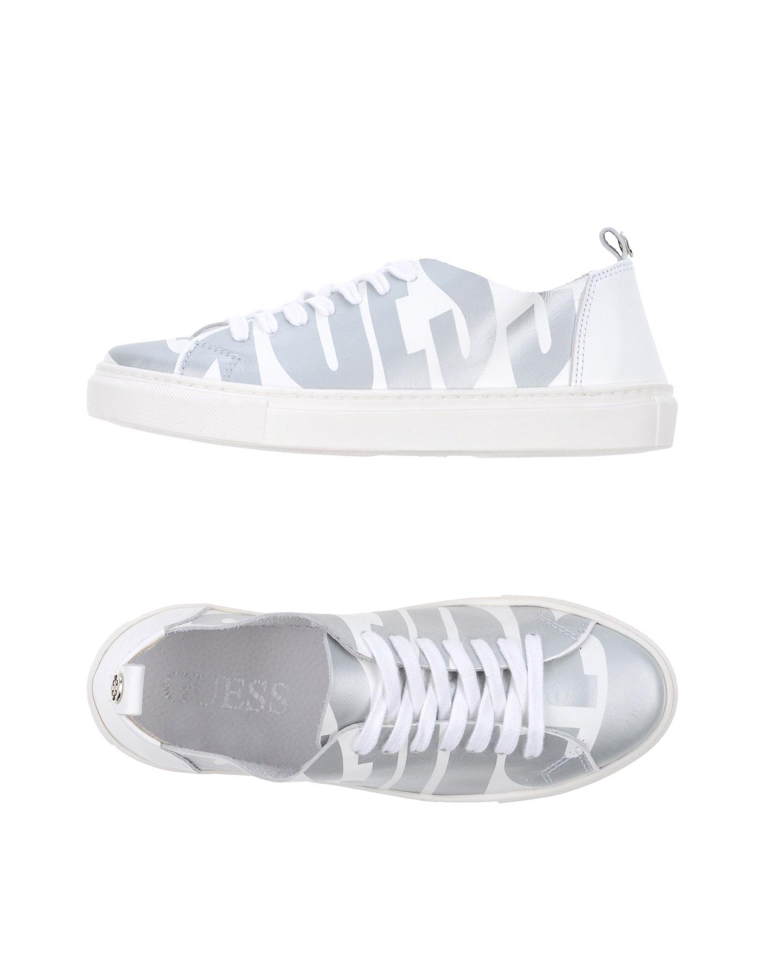 Sneakers Guess Donna - 11335044EH Scarpe economiche e buone