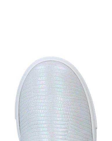 SHAKE Sneakers Günstige Angebote Billig Sehr Billig Großhandelspreis Online Rabatt Footlocker Ss2lOj3lzA