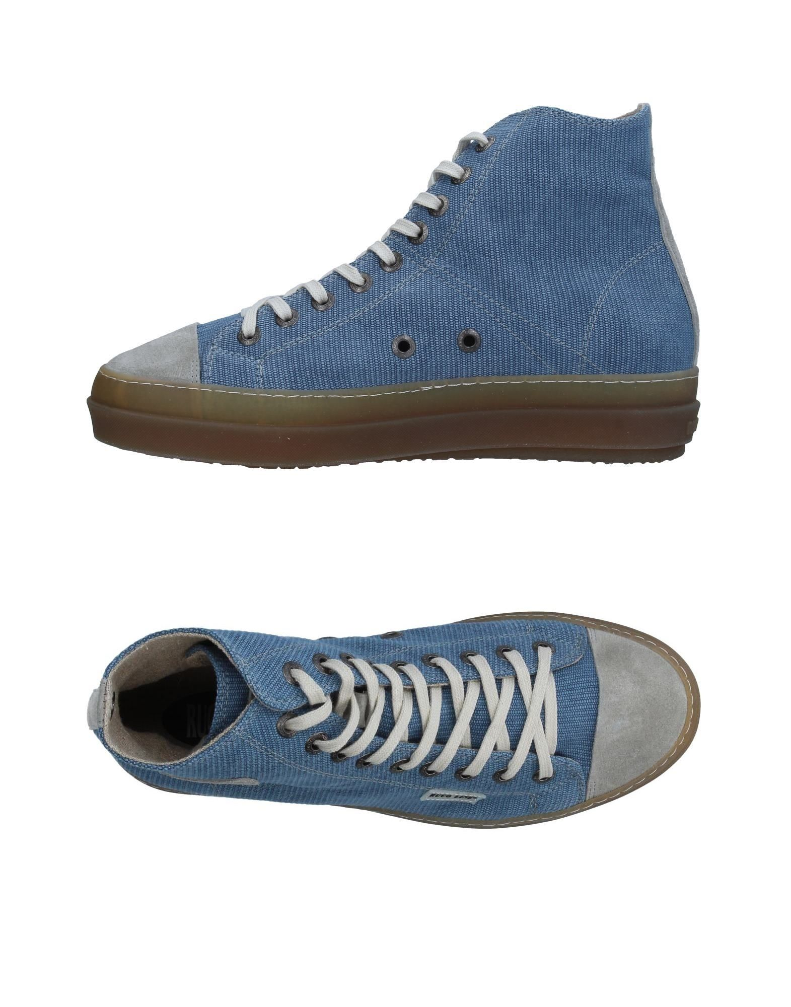 Sneakers Ruco Line Uomo - 11335058VH
