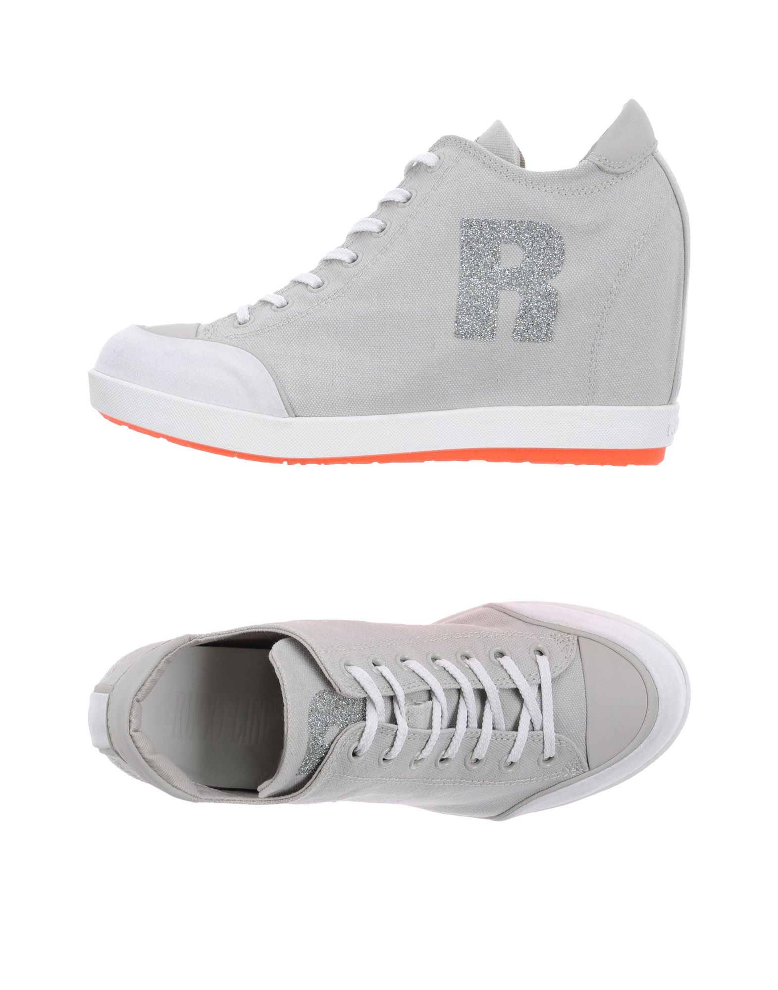 online Ruco su Donna Line Sneakers Acquista qFwp4nxO