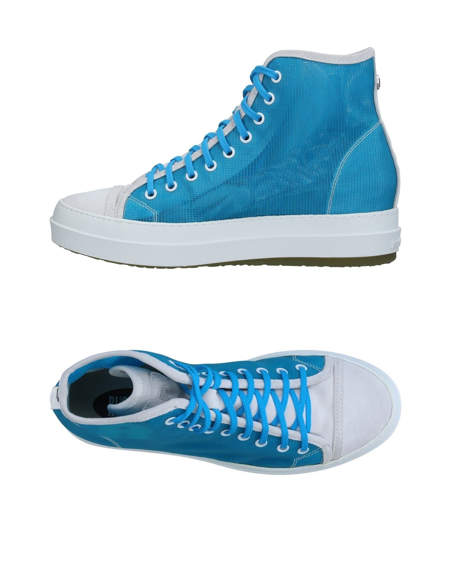 Sneakers Ruco Line Donna - 11335101SV