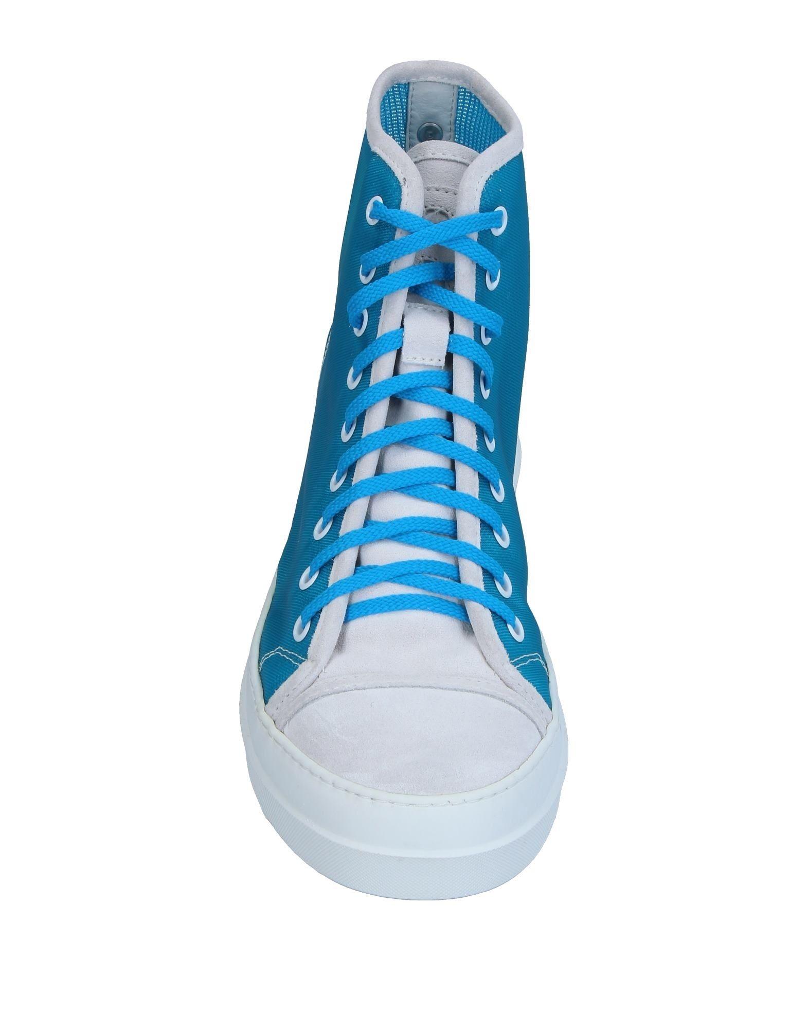 Ruco Line Sneakers Damen  11335101SV 11335101SV  Neue Schuhe d78925