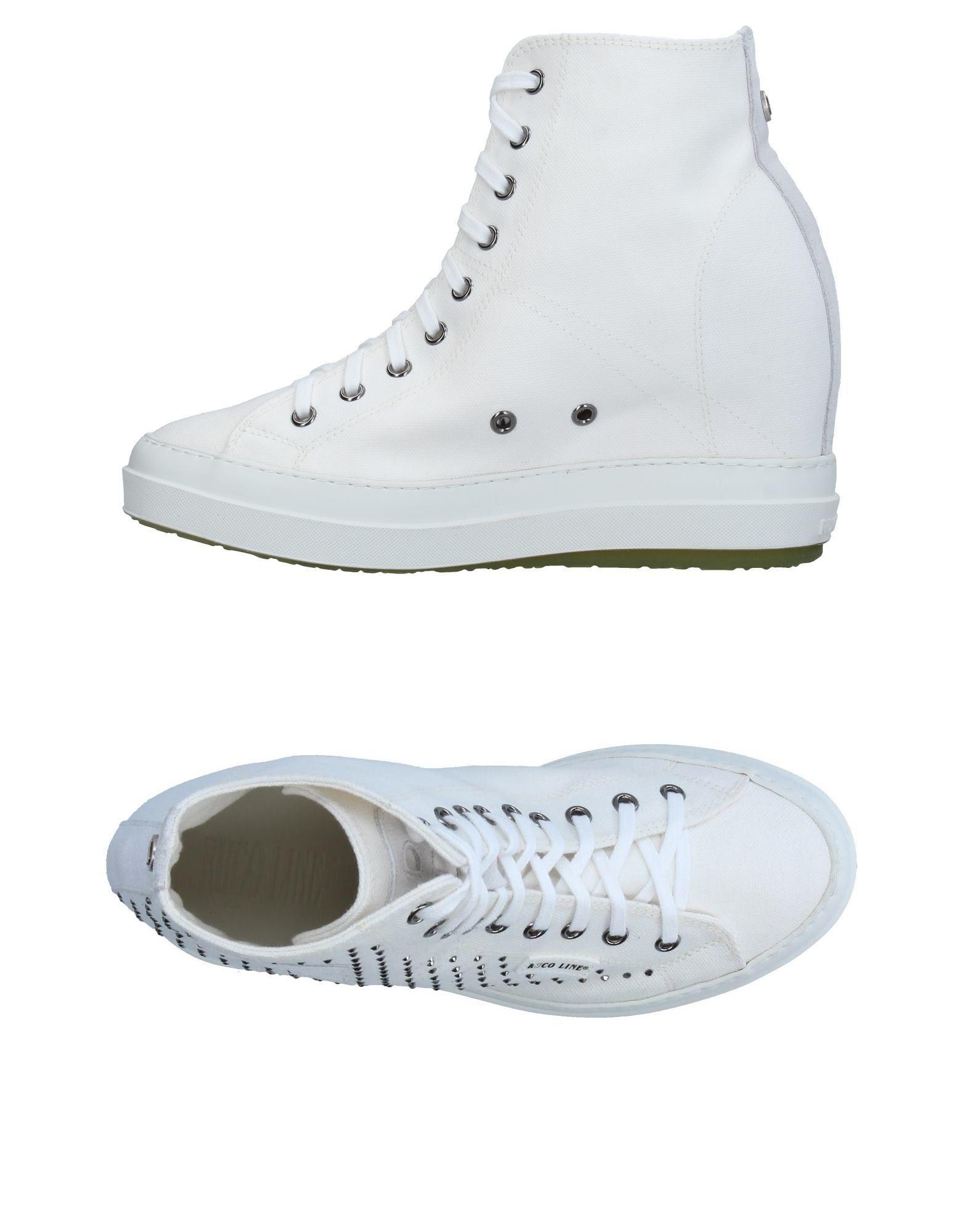 Ruco Line Sneakers Damen  11335112II Gute Qualität beliebte Schuhe
