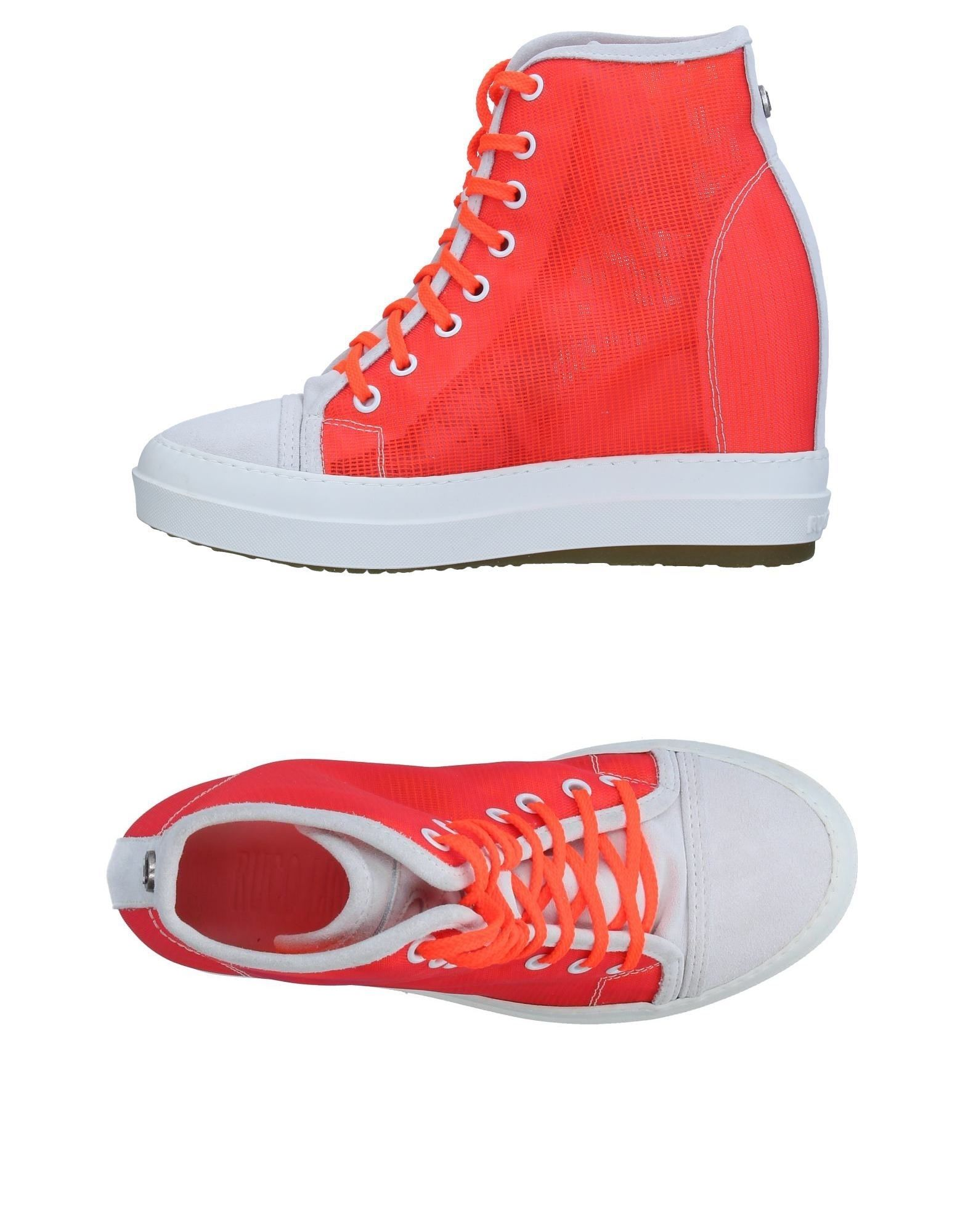 Sneakers Ruco Line Donna - 11335113MB