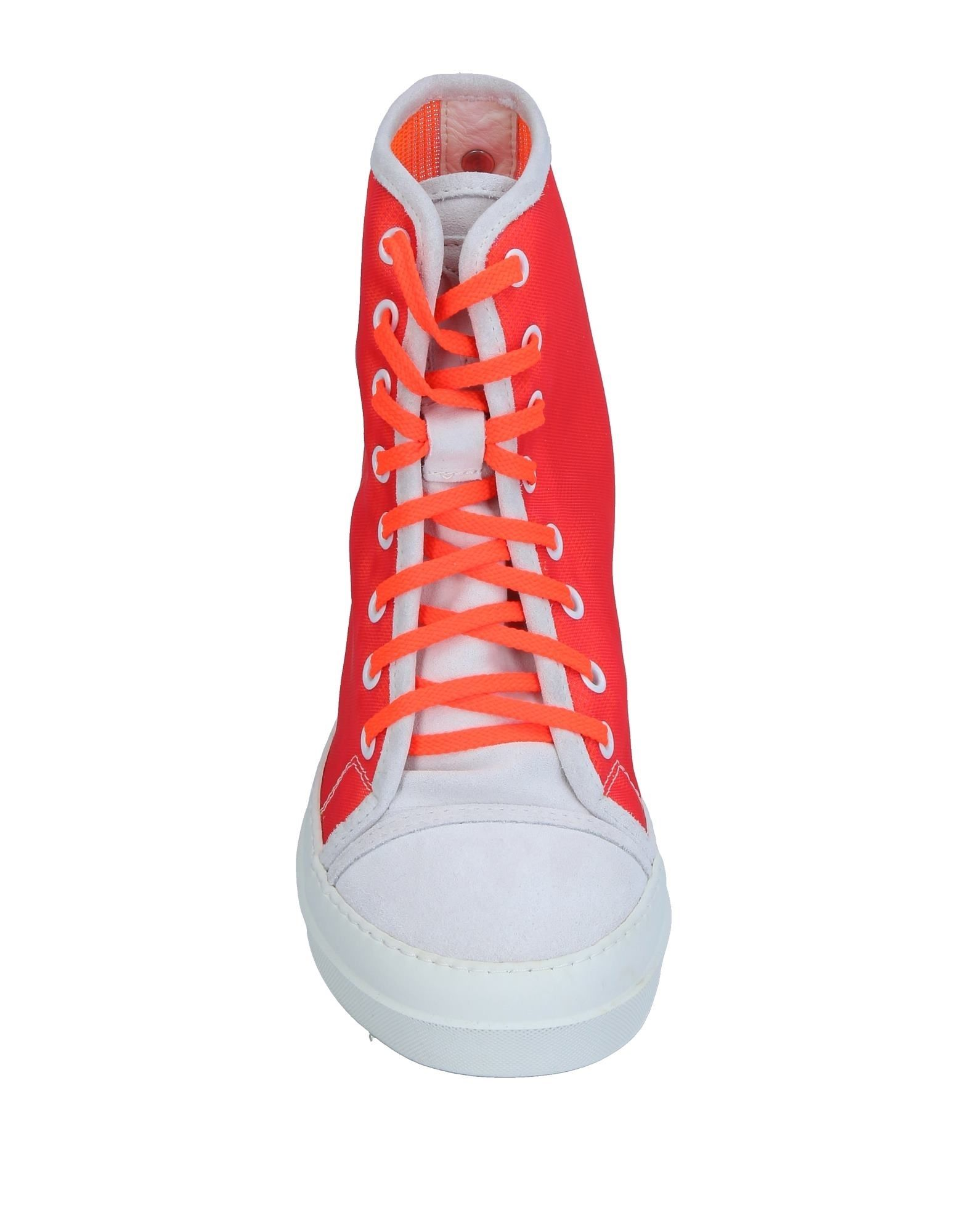 Ruco Line Sneakers - - - Women Ruco Line Sneakers online on  Canada - 11335113MB 050230