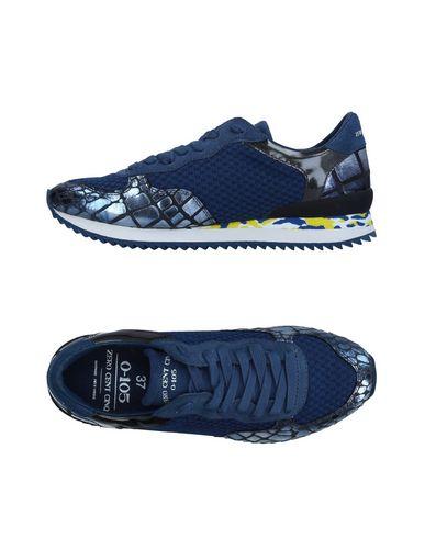 0-105 ZERO CENT CINQ Sneakers