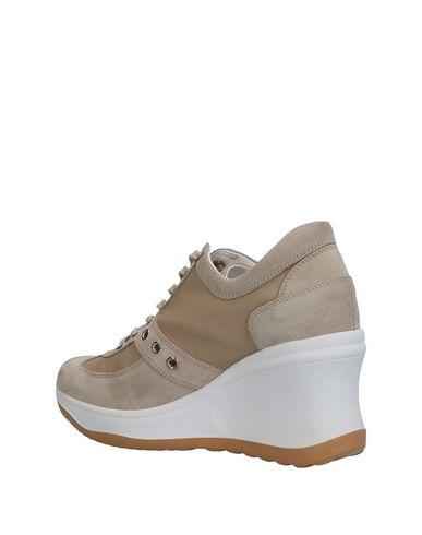 Beige Line Line Ruco Sneakers Sneakers Sneakers Beige Beige Ruco Line Ruco qpI8w55