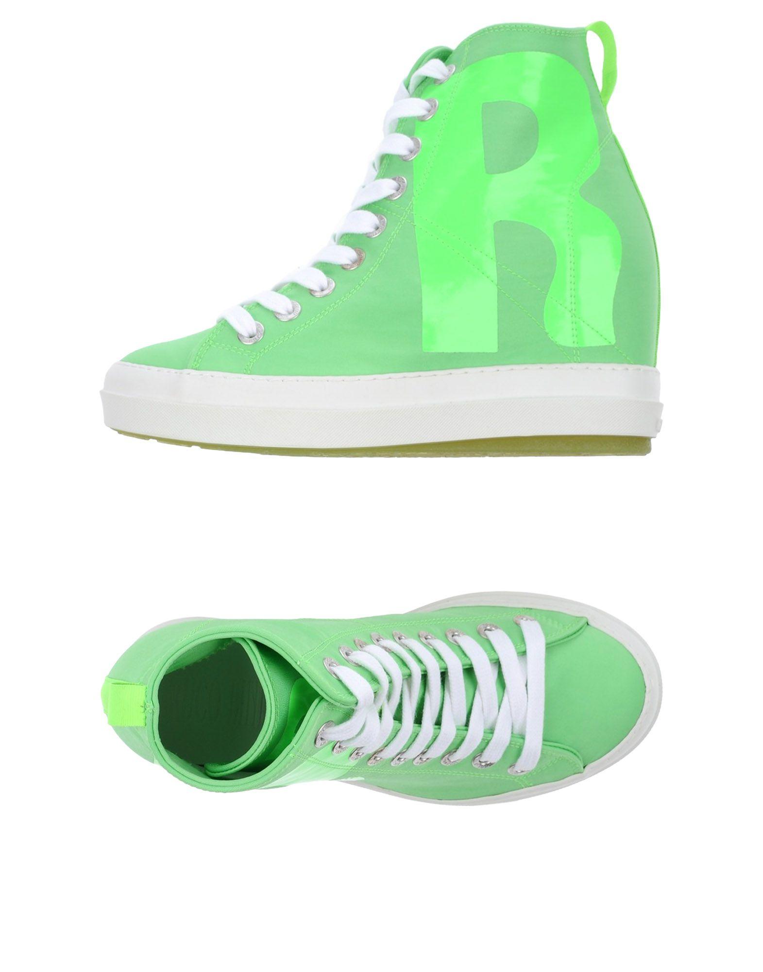 Ruco 11335141BC Line Sneakers Damen  11335141BC Ruco Neue Schuhe 6f8f08