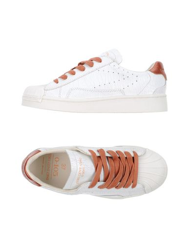 Der beste Online-Shop 0-105 ZERO CENT CINQ Sneakers Mit Paypal günstig online Günstige Neueste Bester Großhandelsverkauf online Kaufen Sie billig viele Arten von jJUSTW