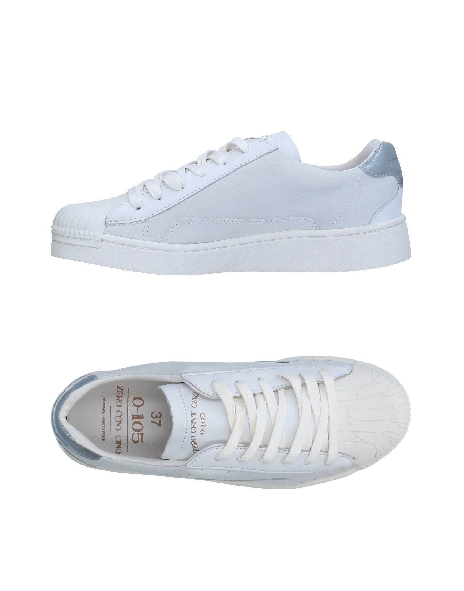 0 11335168VK Gute Qualität beliebte Schuhe