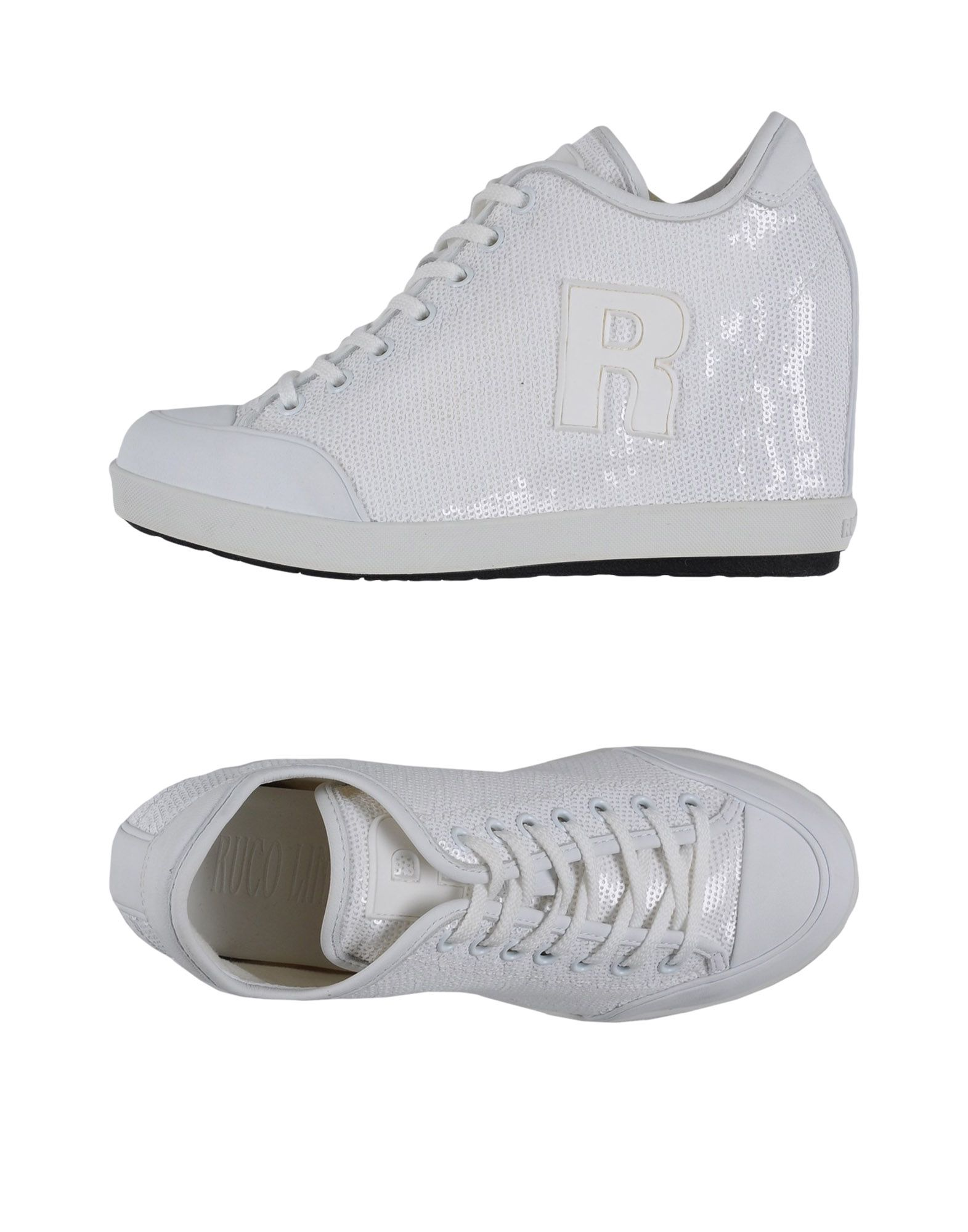 Sneakers Ruco Line Donna - 11335185JS