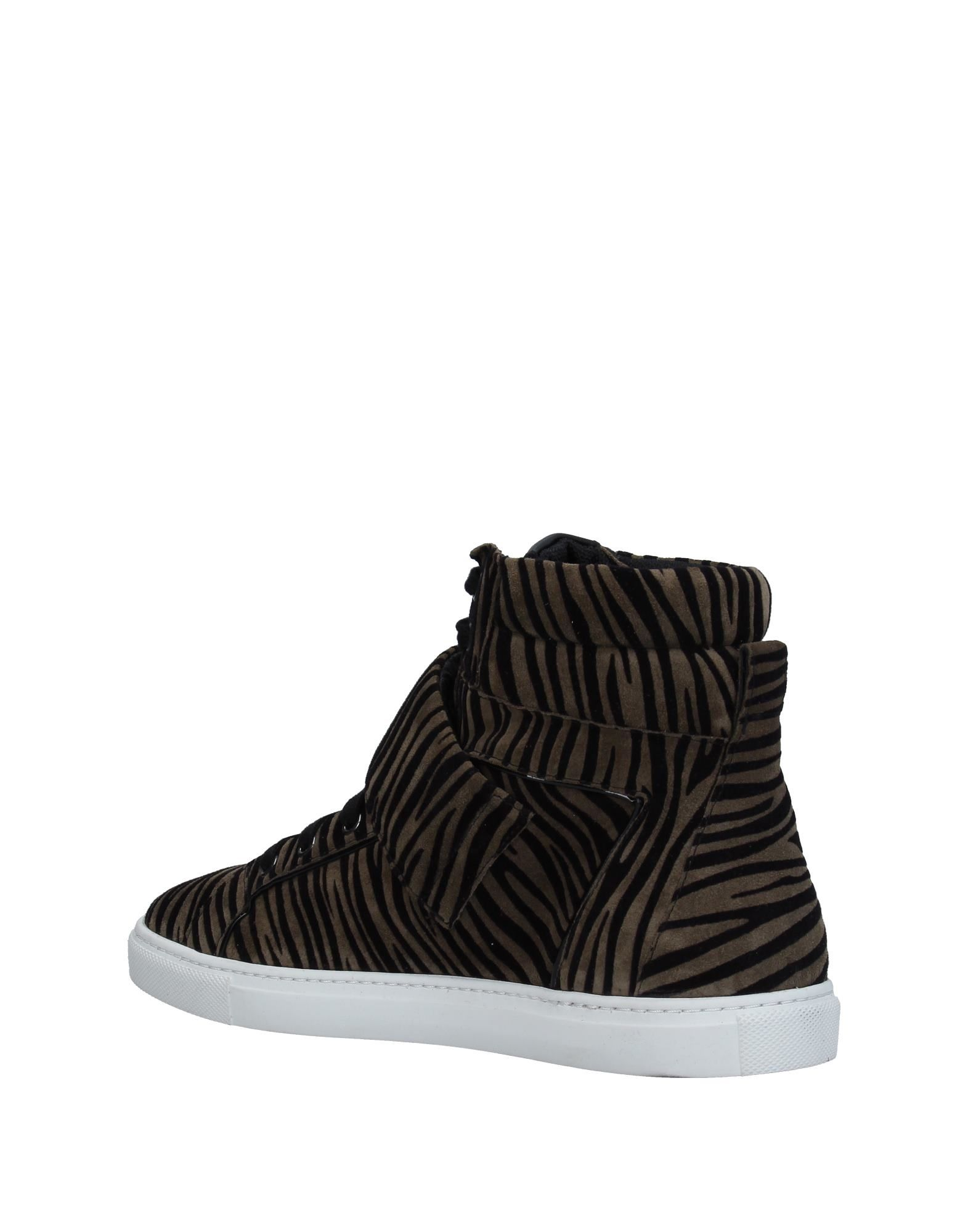 Sneakers Just Cavalli Femme - Sneakers Just Cavalli sur