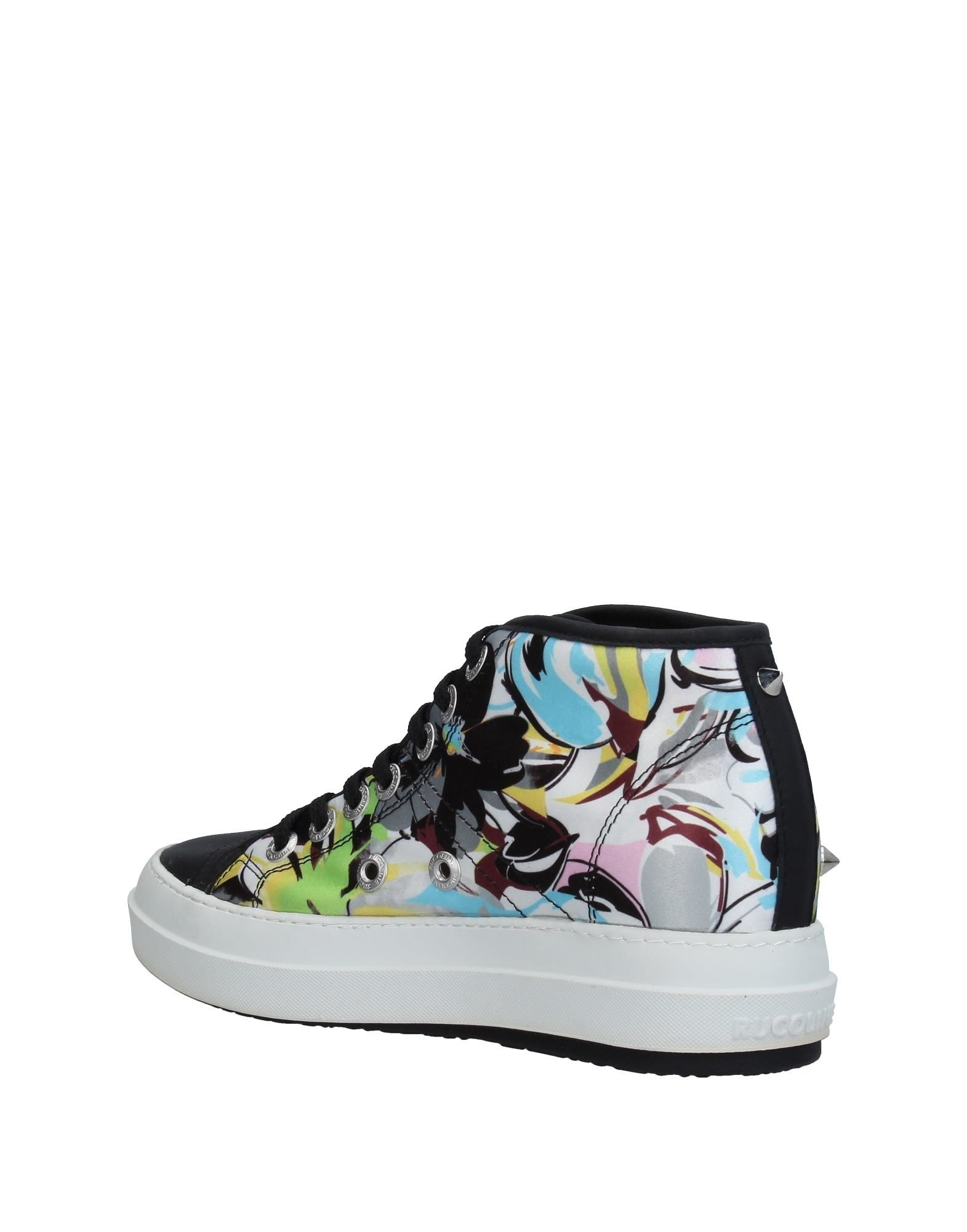 Ruco Line Sneakers Damen Gutes Preis-Leistungs-Verhältnis, lohnt es lohnt Preis-Leistungs-Verhältnis, sich de3b52