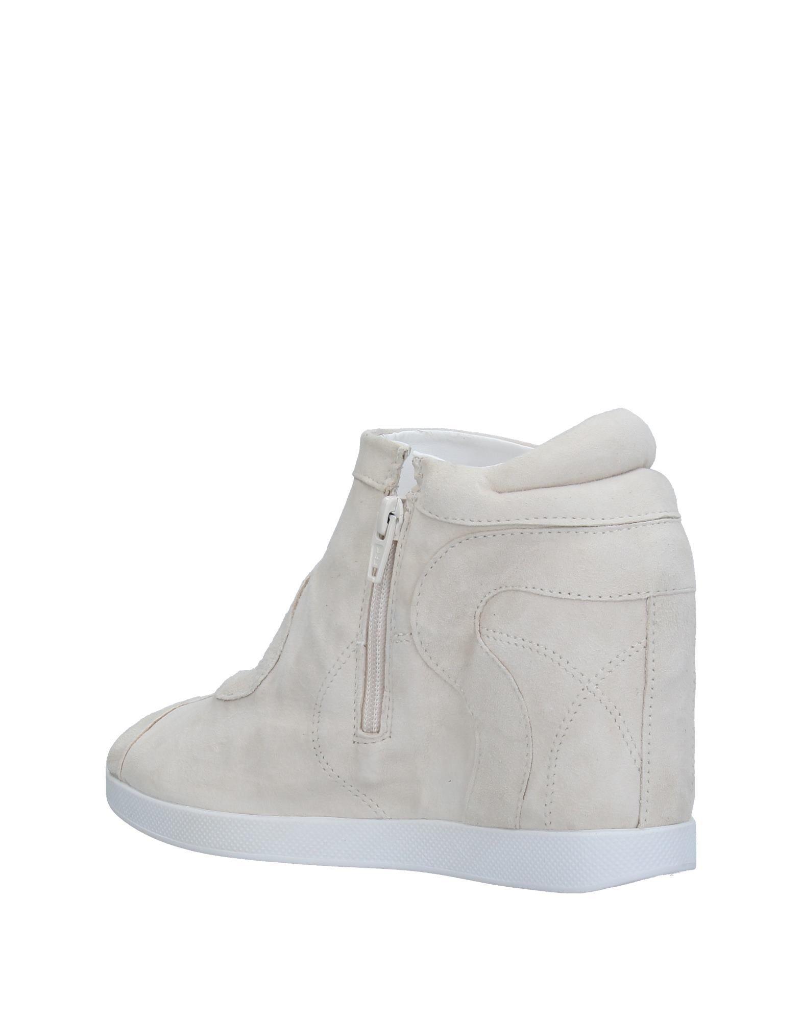Ruco Line Sneakers Damen  11335207TM Qualität Gute Qualität 11335207TM beliebte Schuhe 3e8cee