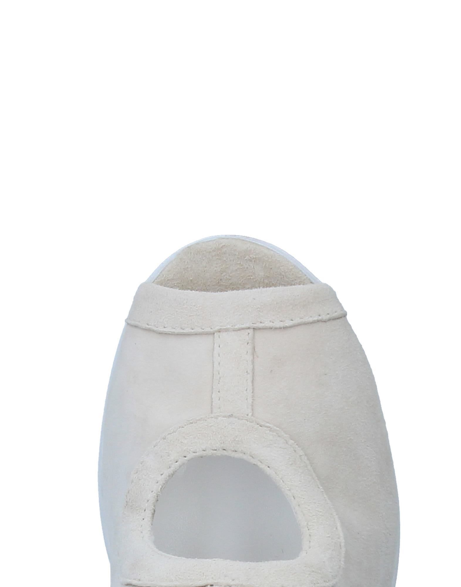 Ruco Line Sneakers  Damen  Sneakers 11335207TM Gute Qualität beliebte Schuhe 208a17