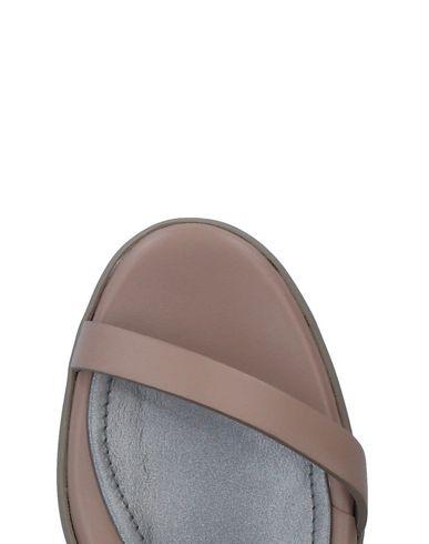 RUCO LINE Sandalen Viele Arten Spielraum Bestseller c1YRBFjFHT