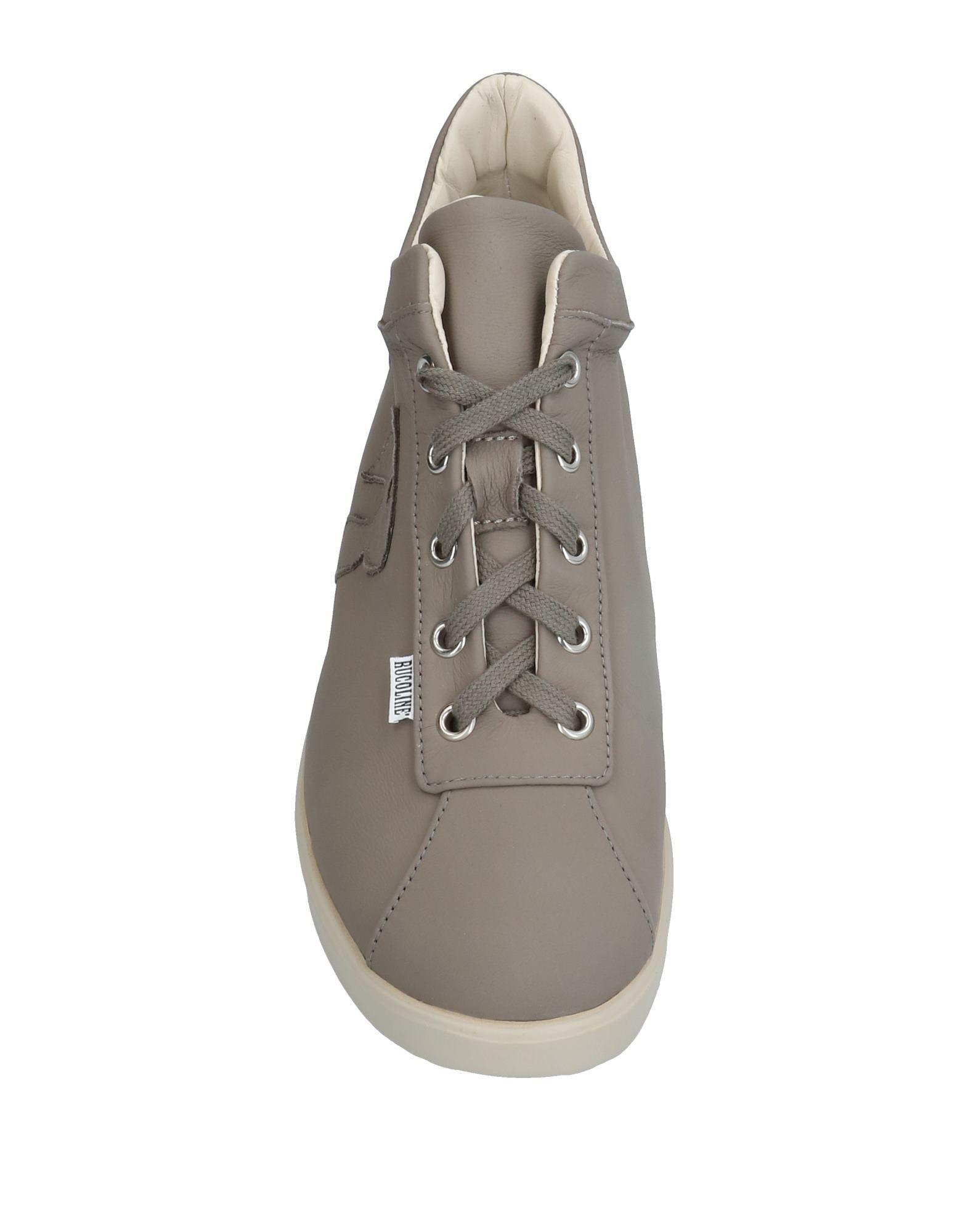 Ruco Line  Sneakers Damen  Line 11335221GM Gute Qualität beliebte Schuhe 3142ea