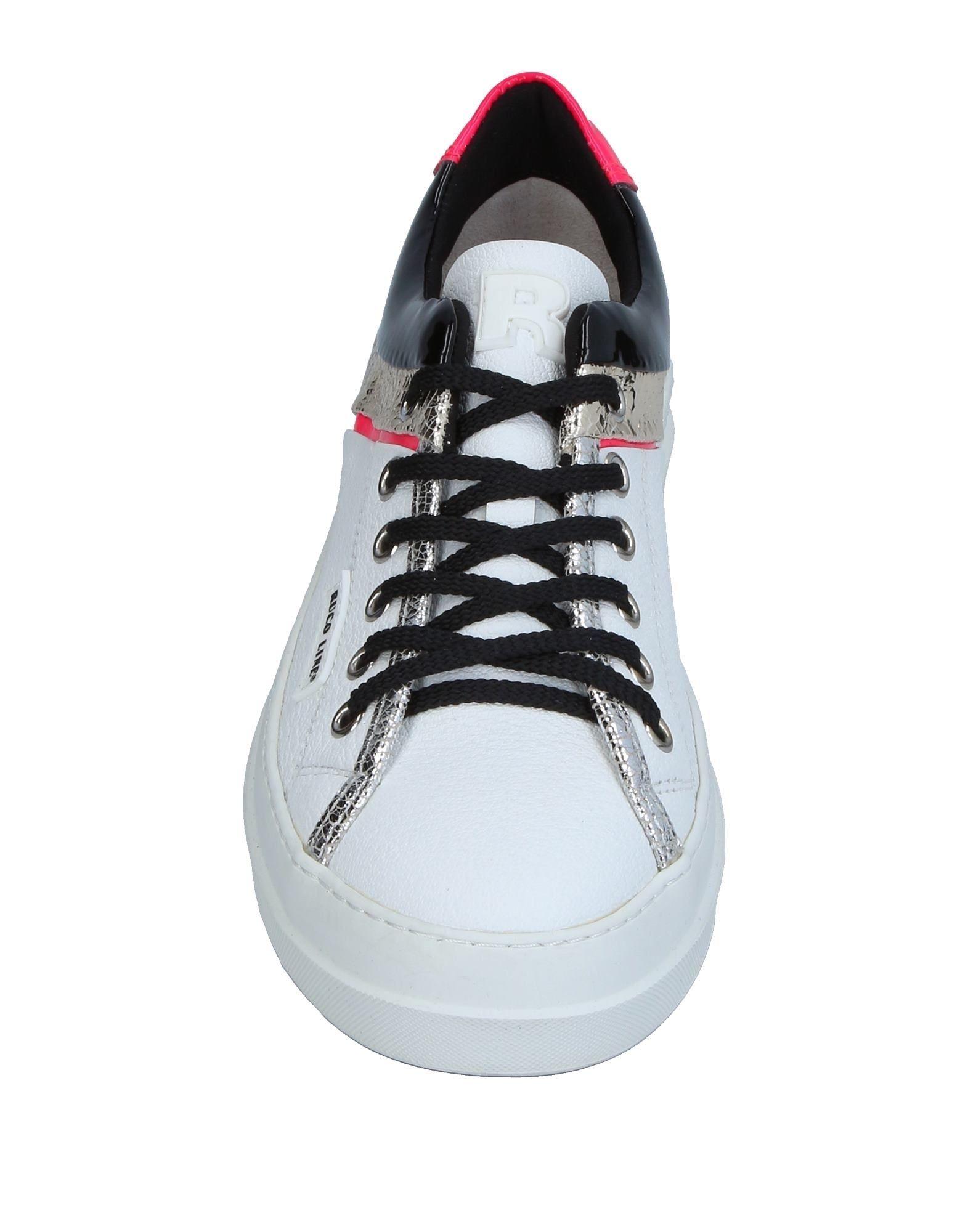 Ruco Line Sneakers Damen   Damen 11335224SS Gute Qualität beliebte Schuhe 9aab35