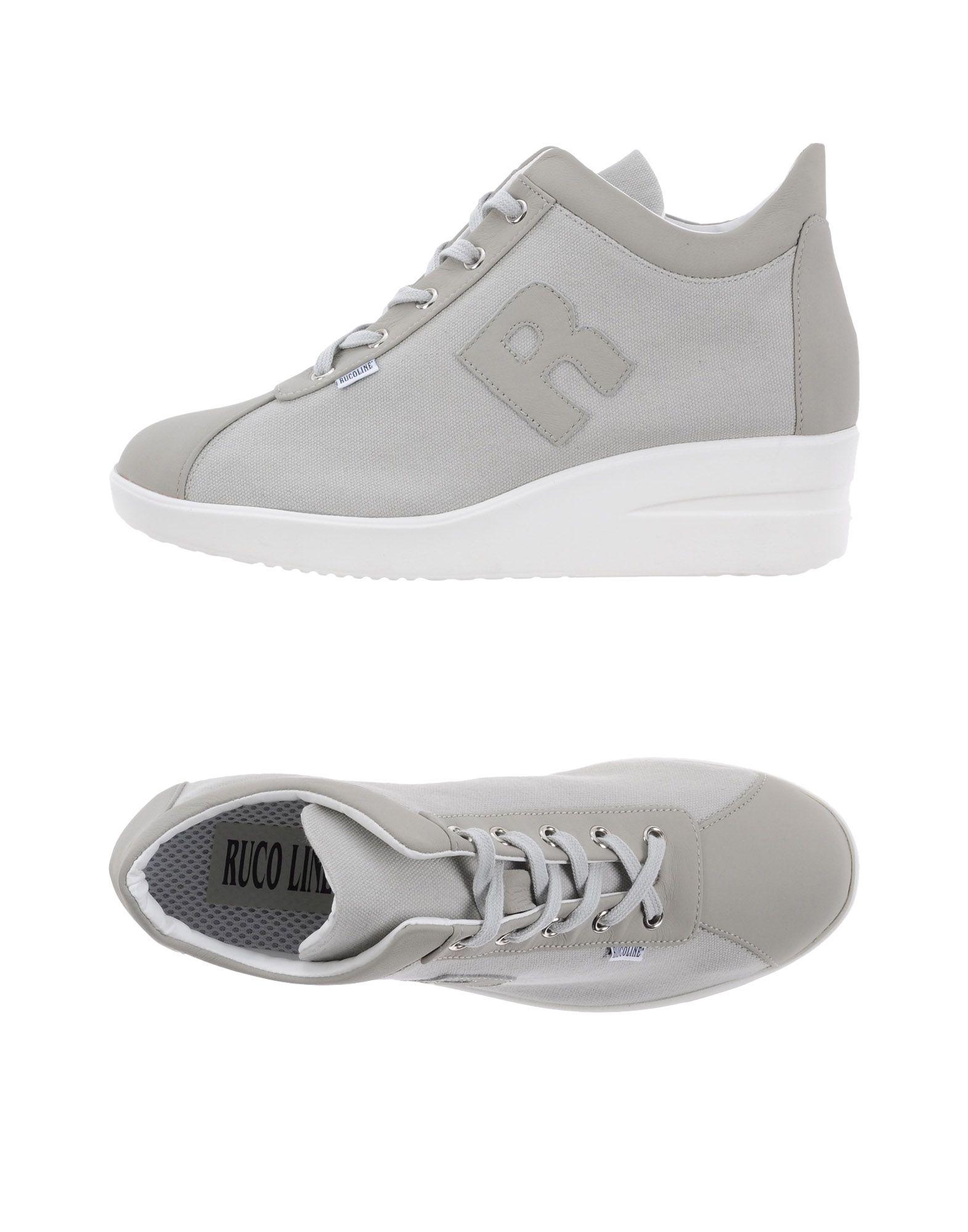 Ruco Line Sneakers Damen  11335226HT Gute Qualität beliebte Schuhe