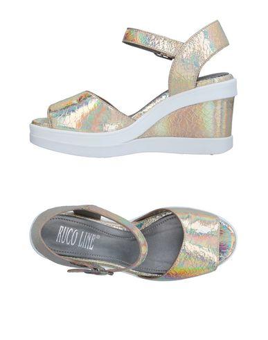 RUCO LINE - Sandals