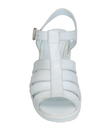 RUCO LINE Sandalen Kaufen Günstigen Preis OQQgnh4cJ