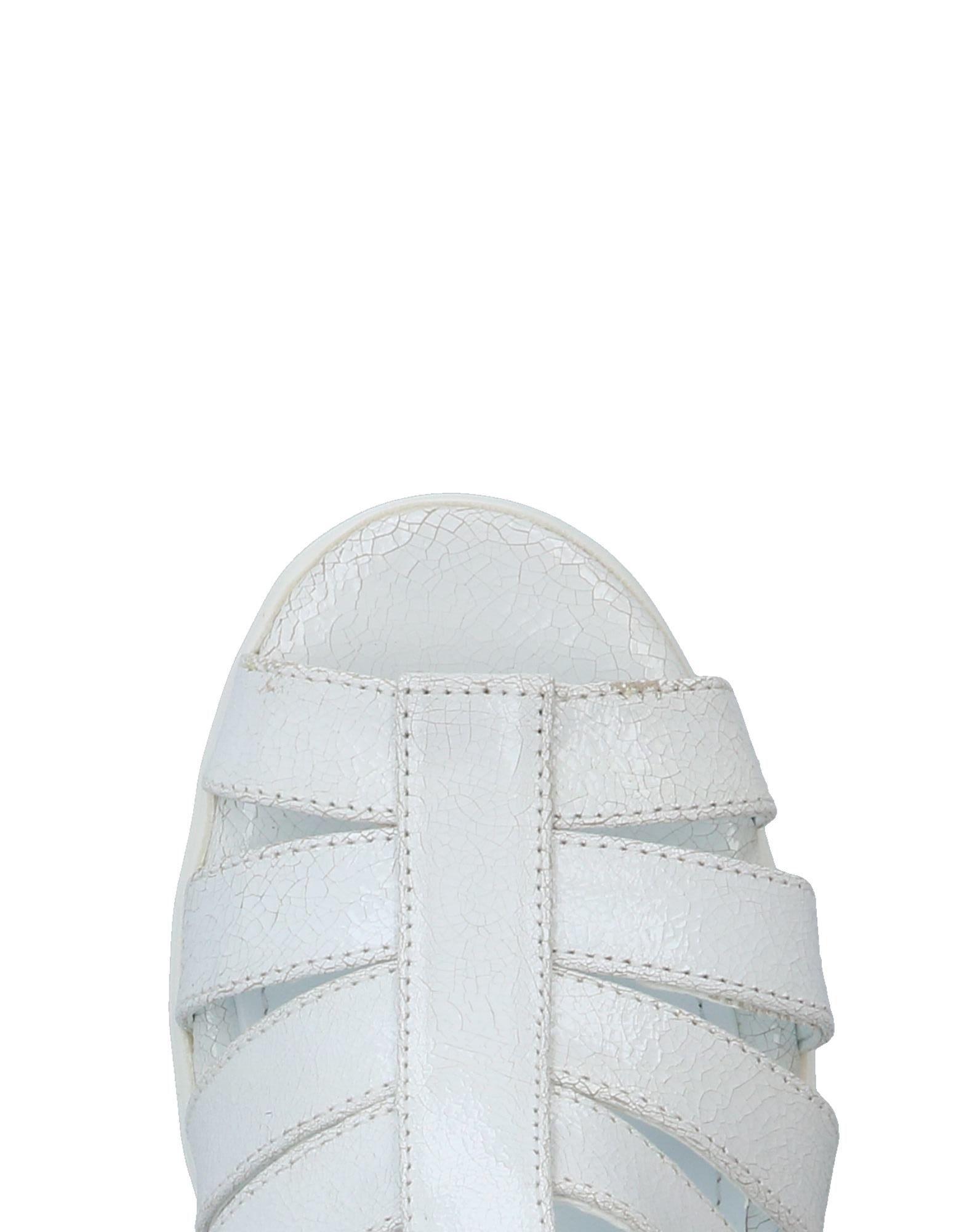 Ruco Line Sandalen  Damen  Sandalen 11335229QH Neue Schuhe 033c8c