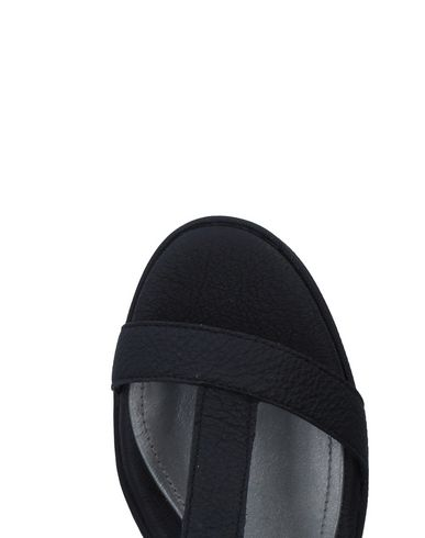 RUCO LINE Sandalen Unter 50 Dollar bC344SH1
