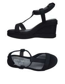 9015e0d3fe6f92 Ruco Line Women - shop online shoes, wedges, boots and more at YOOX ...