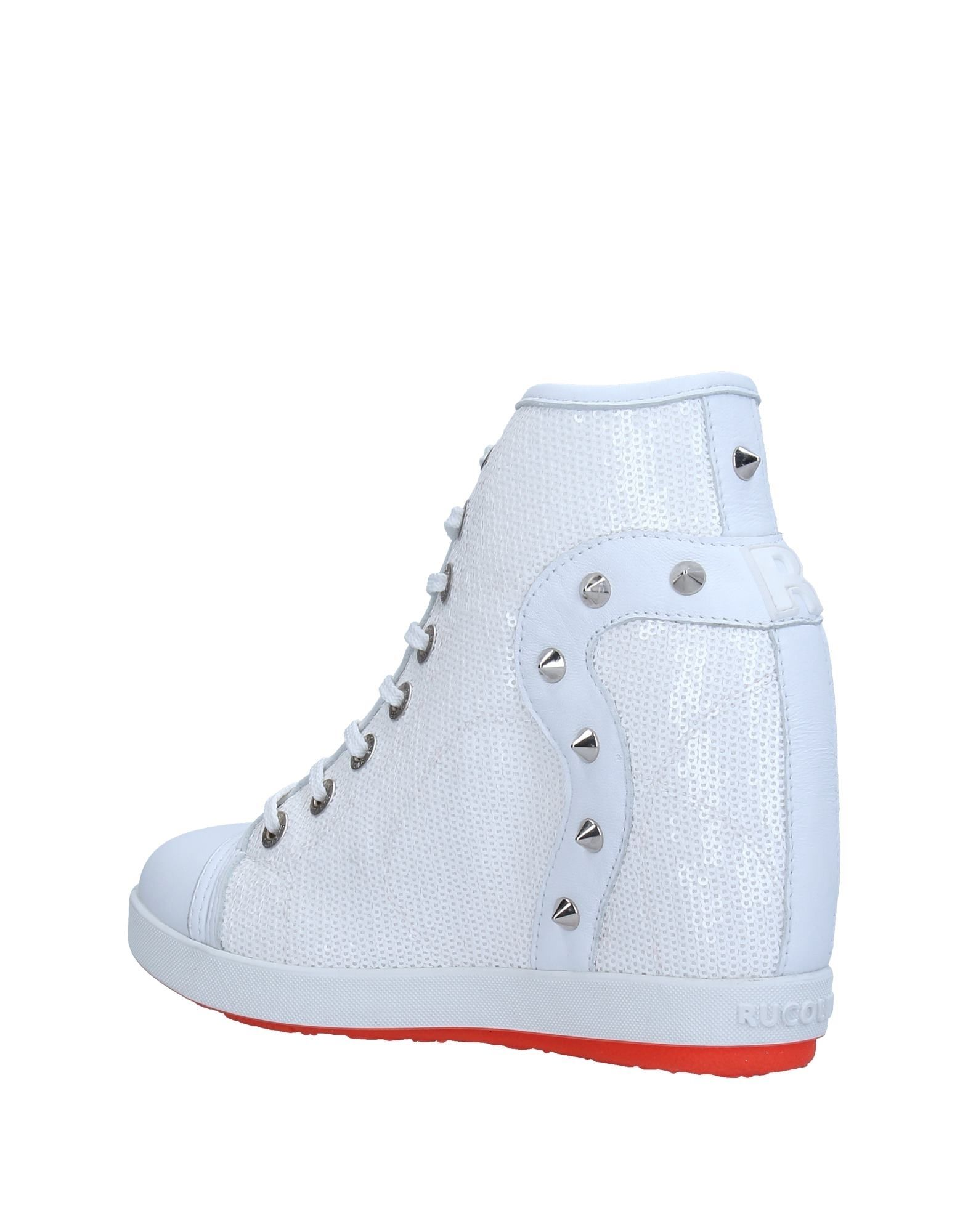 Ruco Line Sneakers - Women Ruco Line Sneakers online on on on  United Kingdom - 11335241UP b4380c