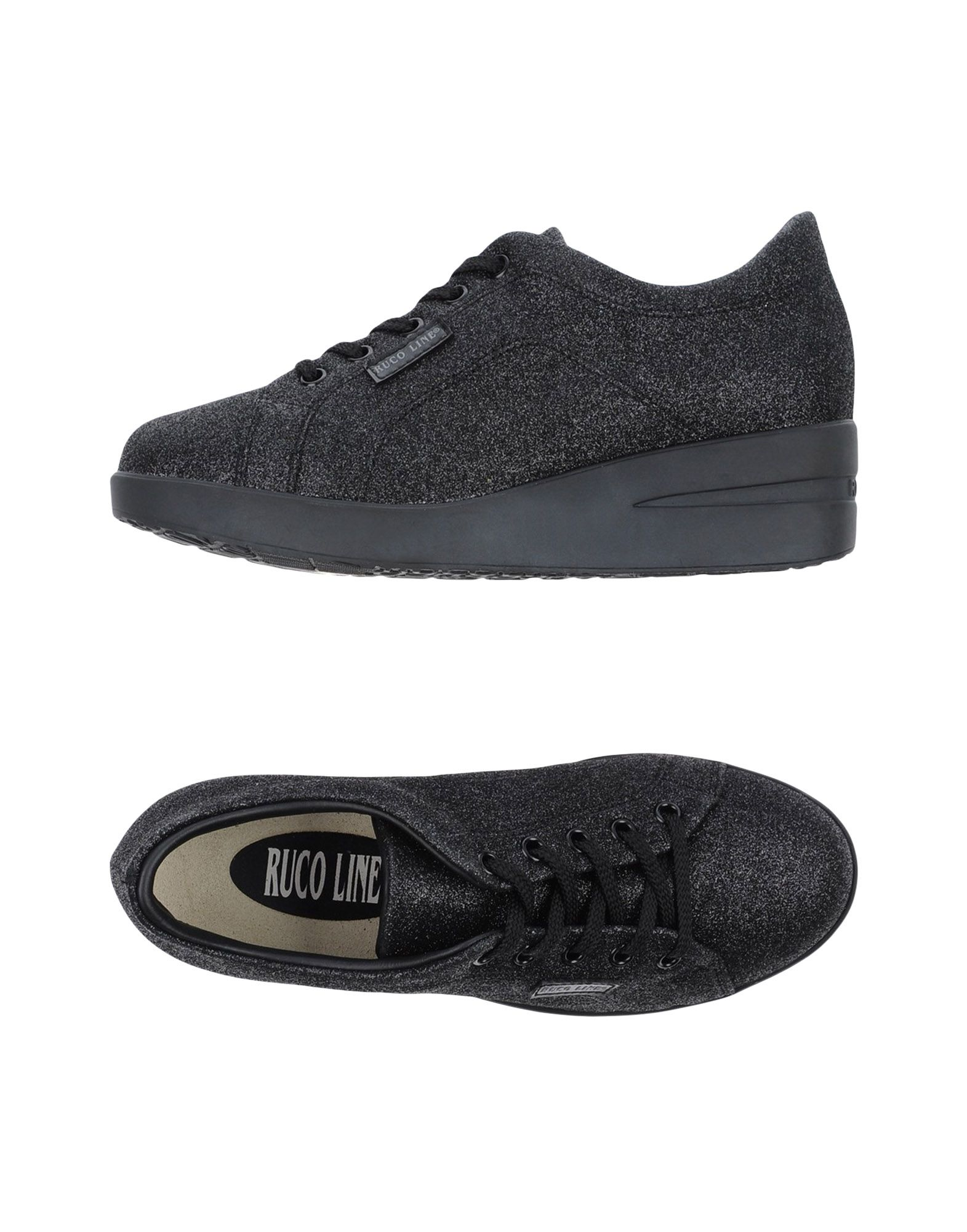 Sneakers Ruco Line Donna - 11335242LL