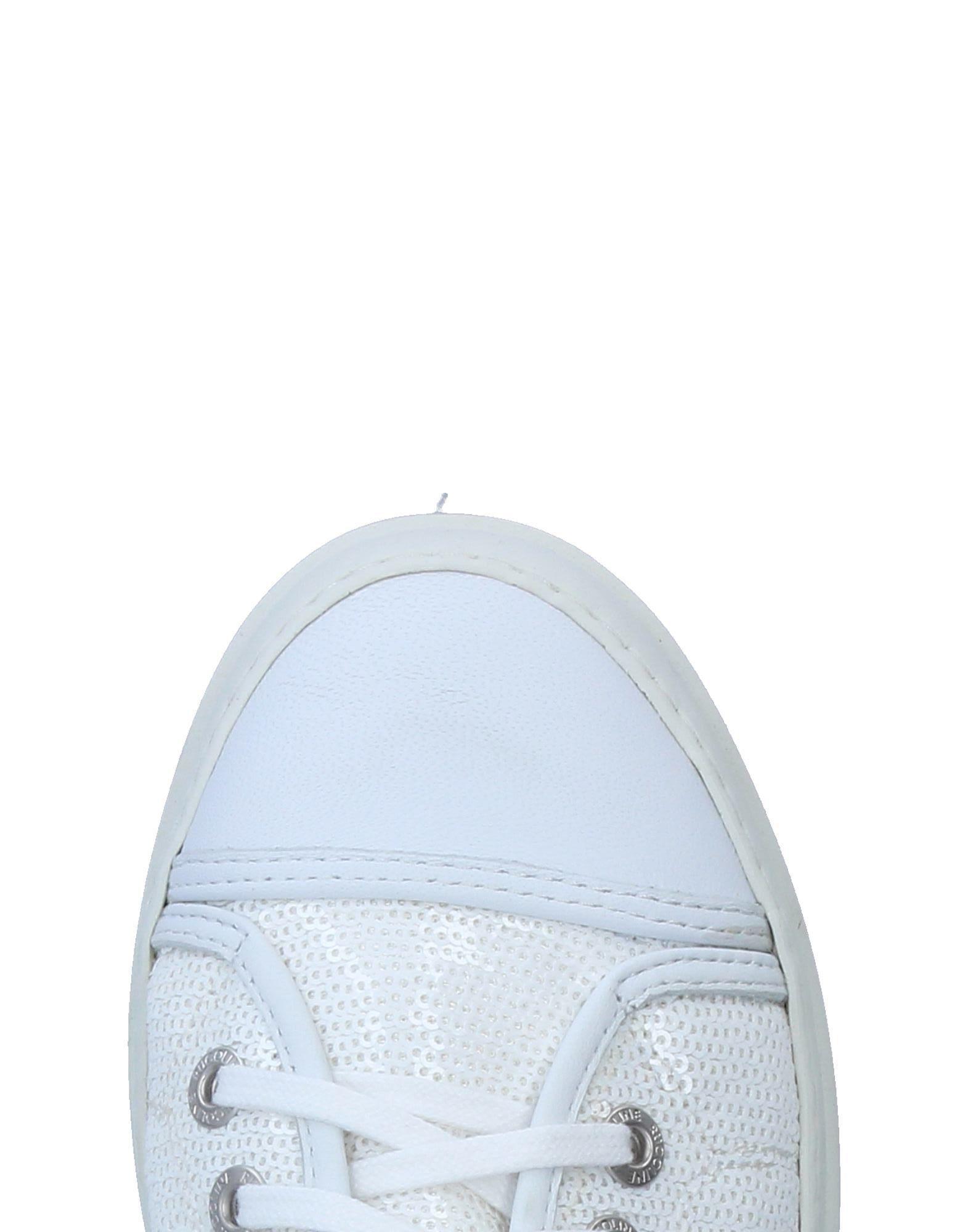 Ruco Sneakers Line Sneakers Ruco Damen  11335244RT  c14a9e