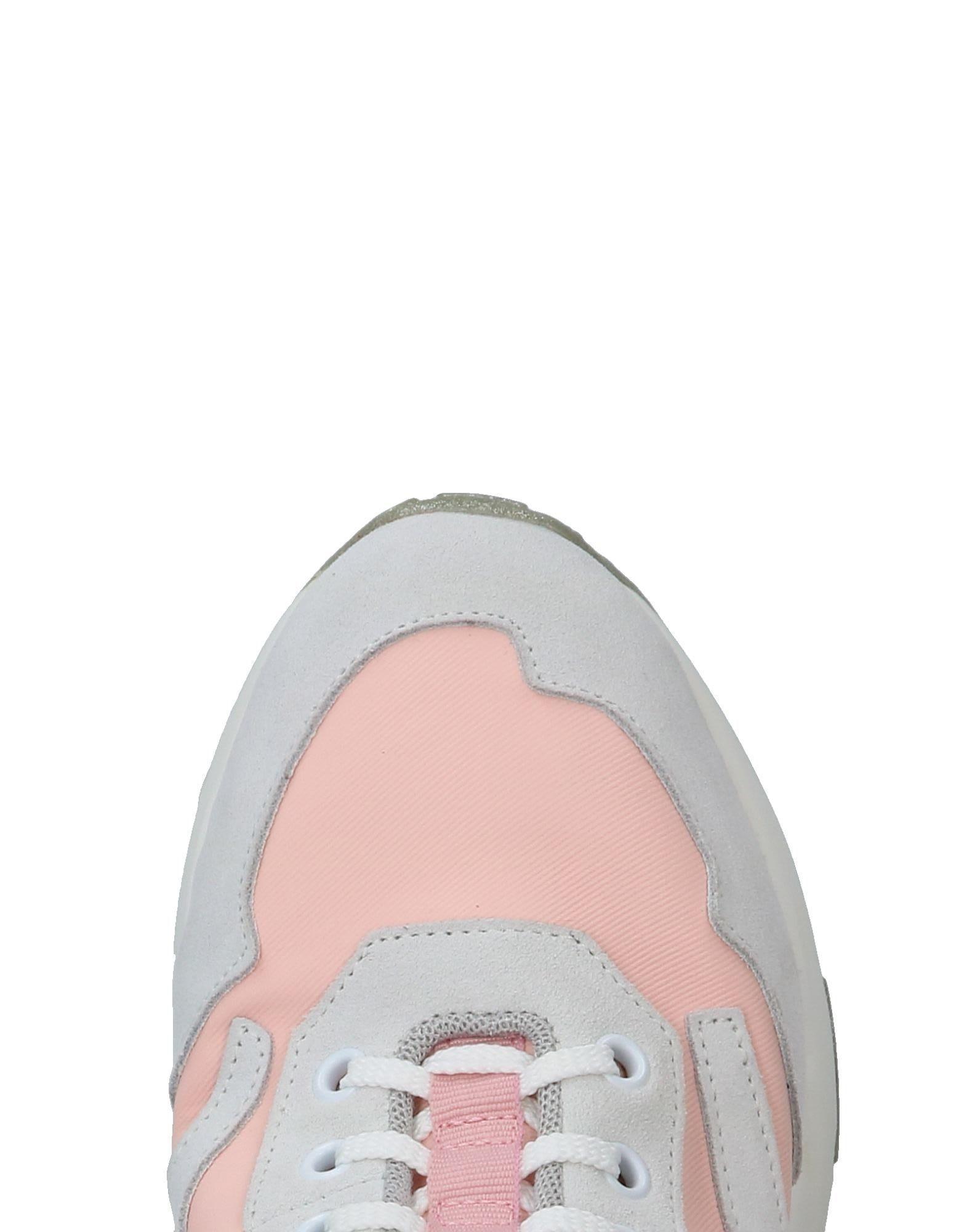 Ruco 11335252NQ Line Sneakers Damen  11335252NQ Ruco 6a51f0