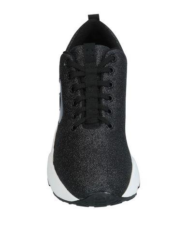 RUCO LINE Sneakers Austritt Ansicht Echt Auslass Zum Verkauf Billige Mode Spielraum Fabrikverkauf edl6PaFm