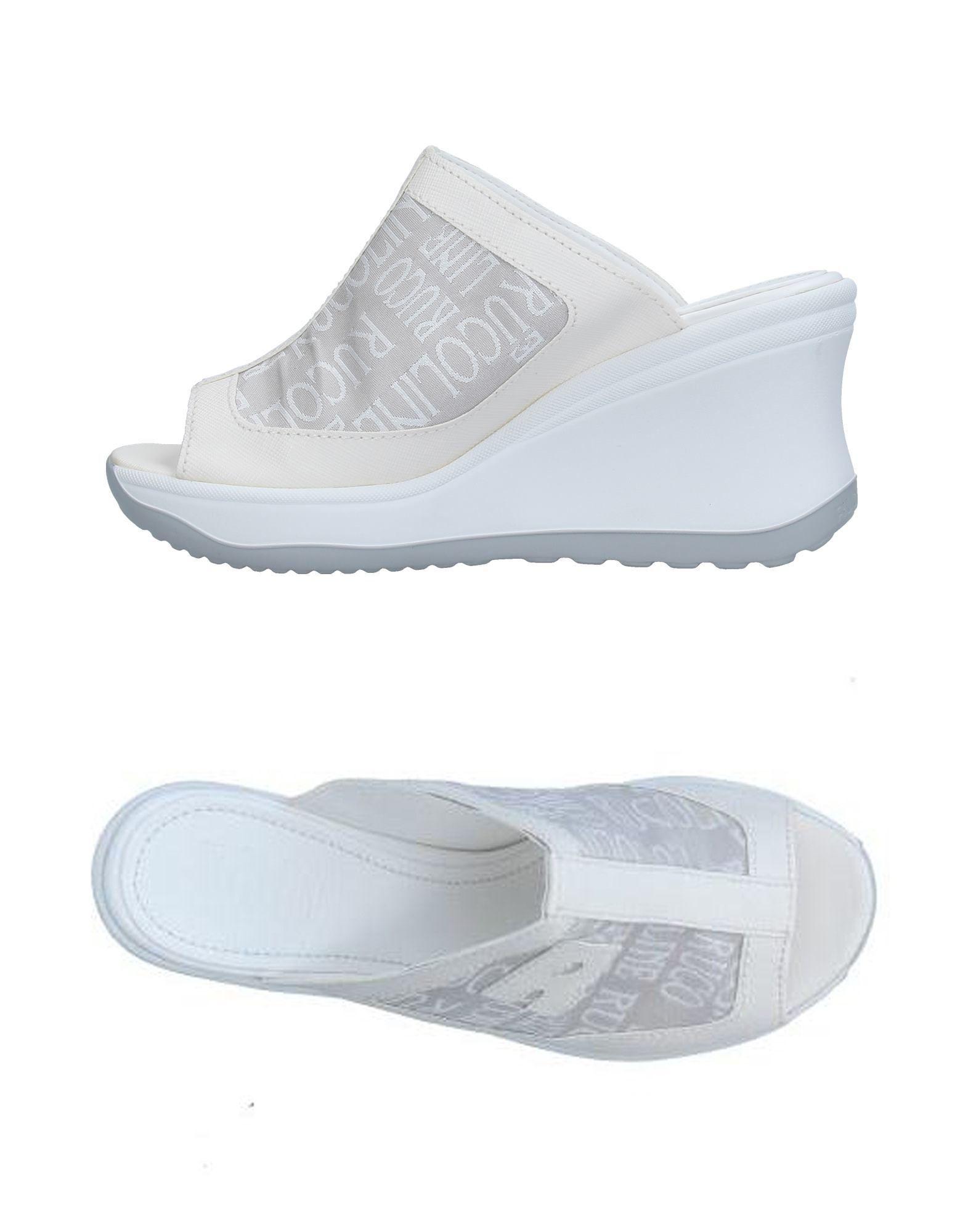 Ruco Line Sandalen Schuhe Damen  11335261PF Gute Qualität beliebte Schuhe Sandalen ea52c6