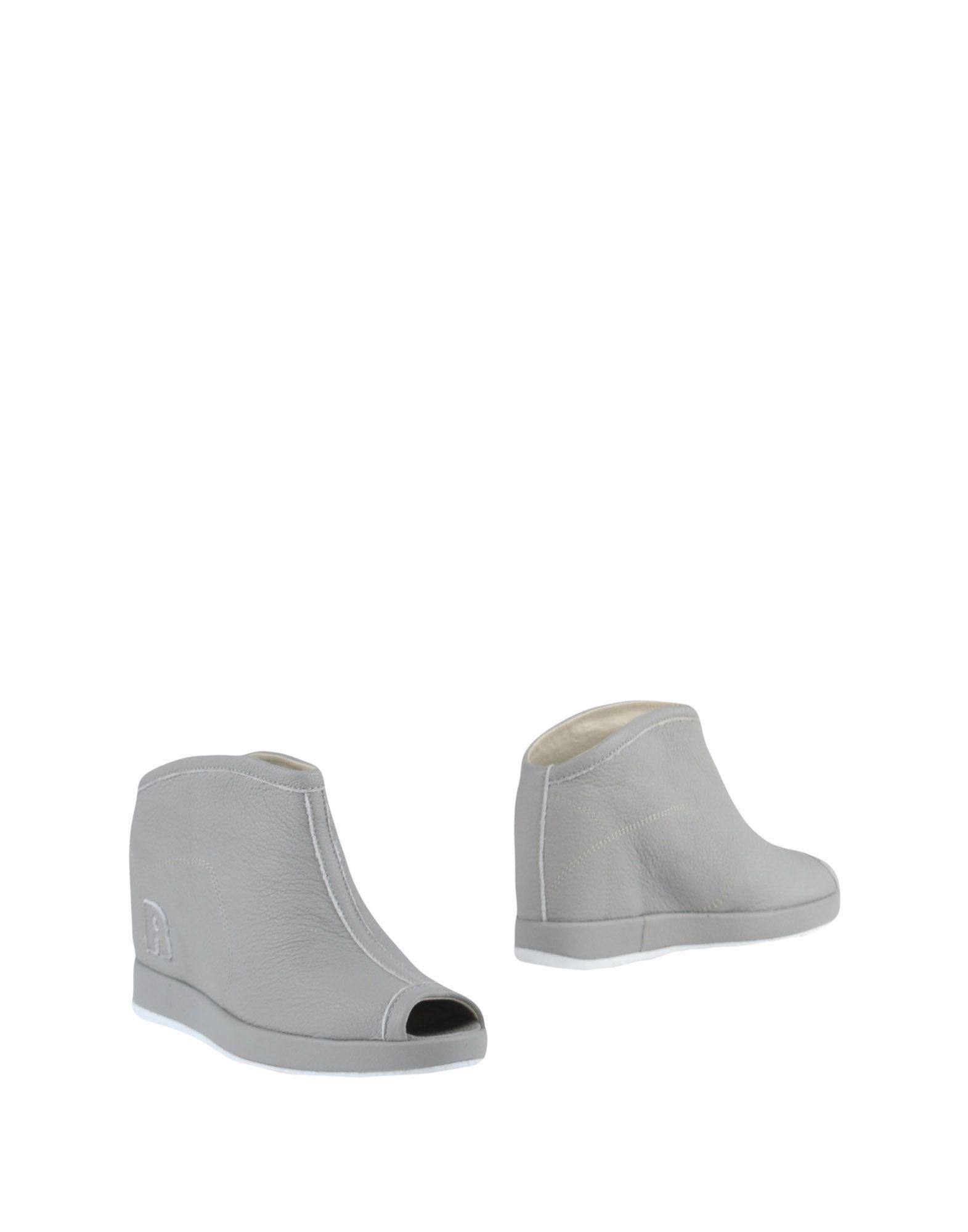 Ruco Line Stiefelette Damen  11335276UR Gute Qualität beliebte Schuhe