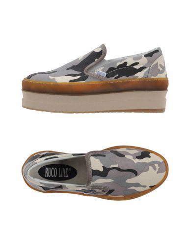 2018 Neu Zu Verkaufen RUCO LINE Sneakers 100% Original Zum Verkauf WU53lGs9sG