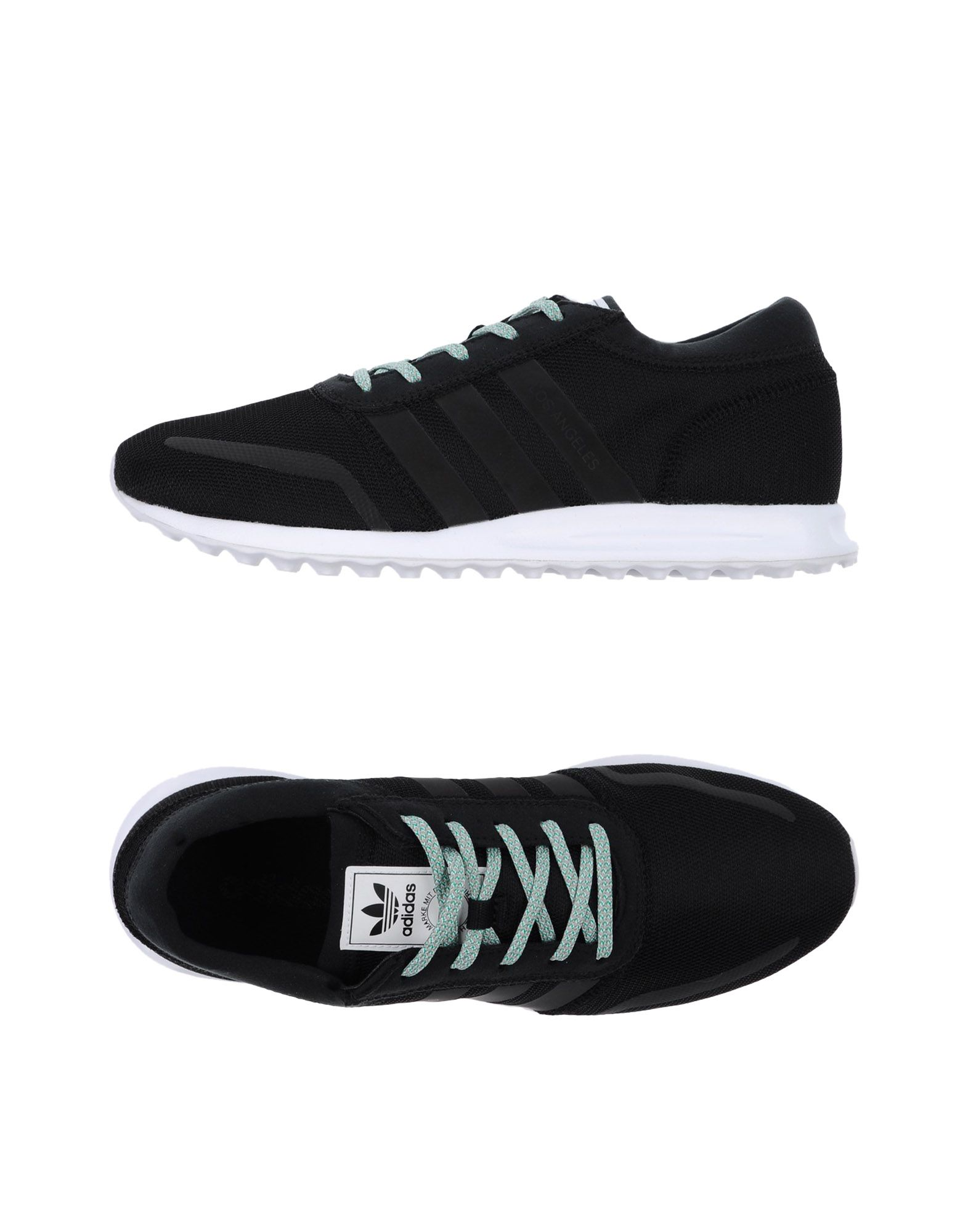 Sneakers Adidas Originals Uomo - 11335311AB