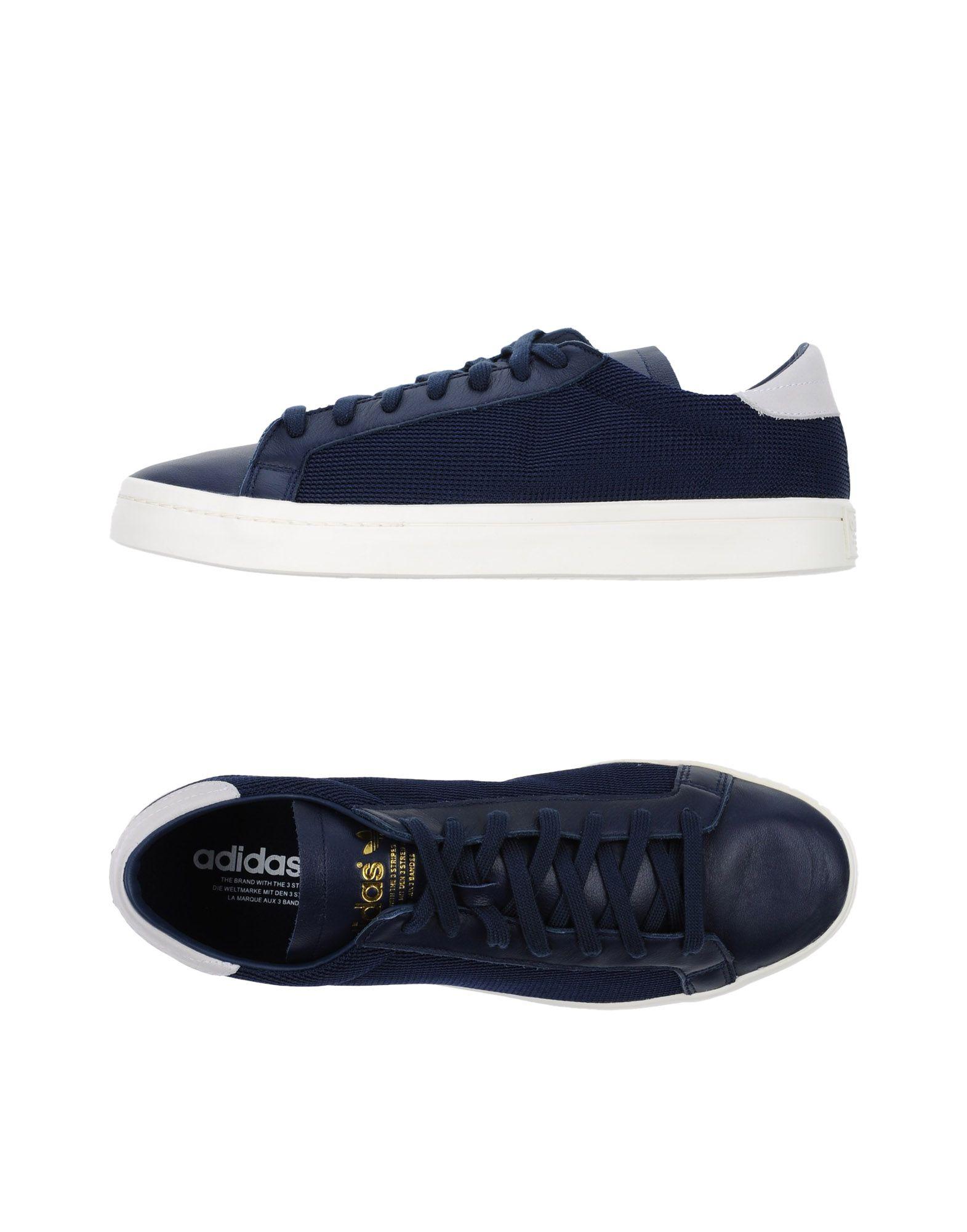 Adidas Originals Sneakers Herren  11335313GG Neue Schuhe