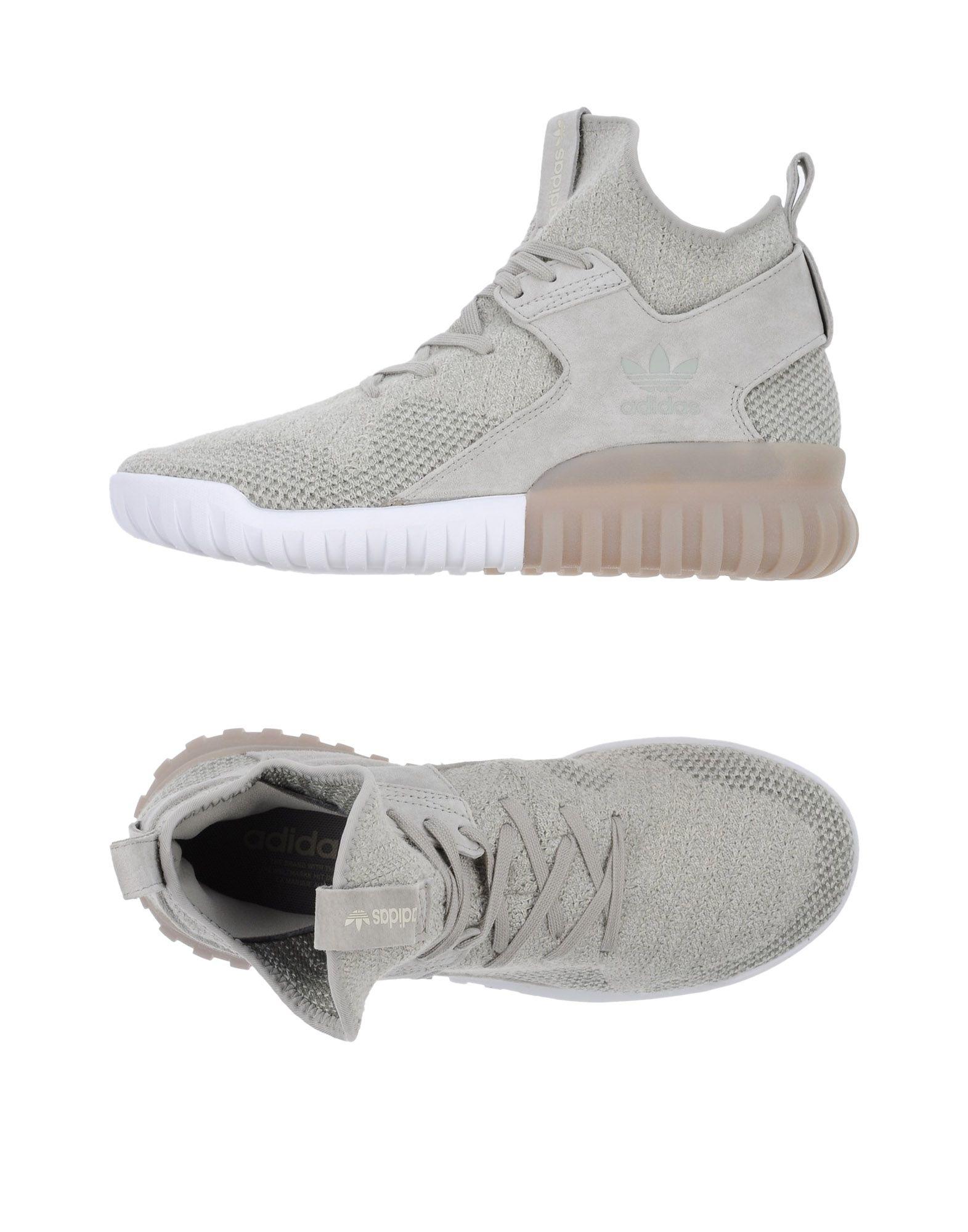 Rabatt echte Schuhe Adidas Originals Sneakers Herren  11335320BQ