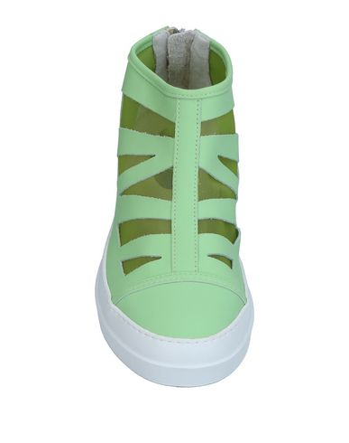 LINE LINE Sneakers Sneakers RUCO RUCO LINE RUCO Sneakers RUCO nZxwx0I
