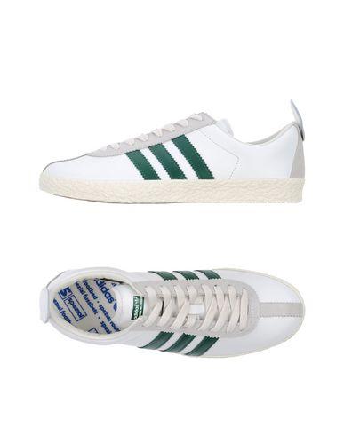 ekte salg bestselger Adidas Originals Joggesko salg 2014 autentisk online klassiker YchpisuB3P
