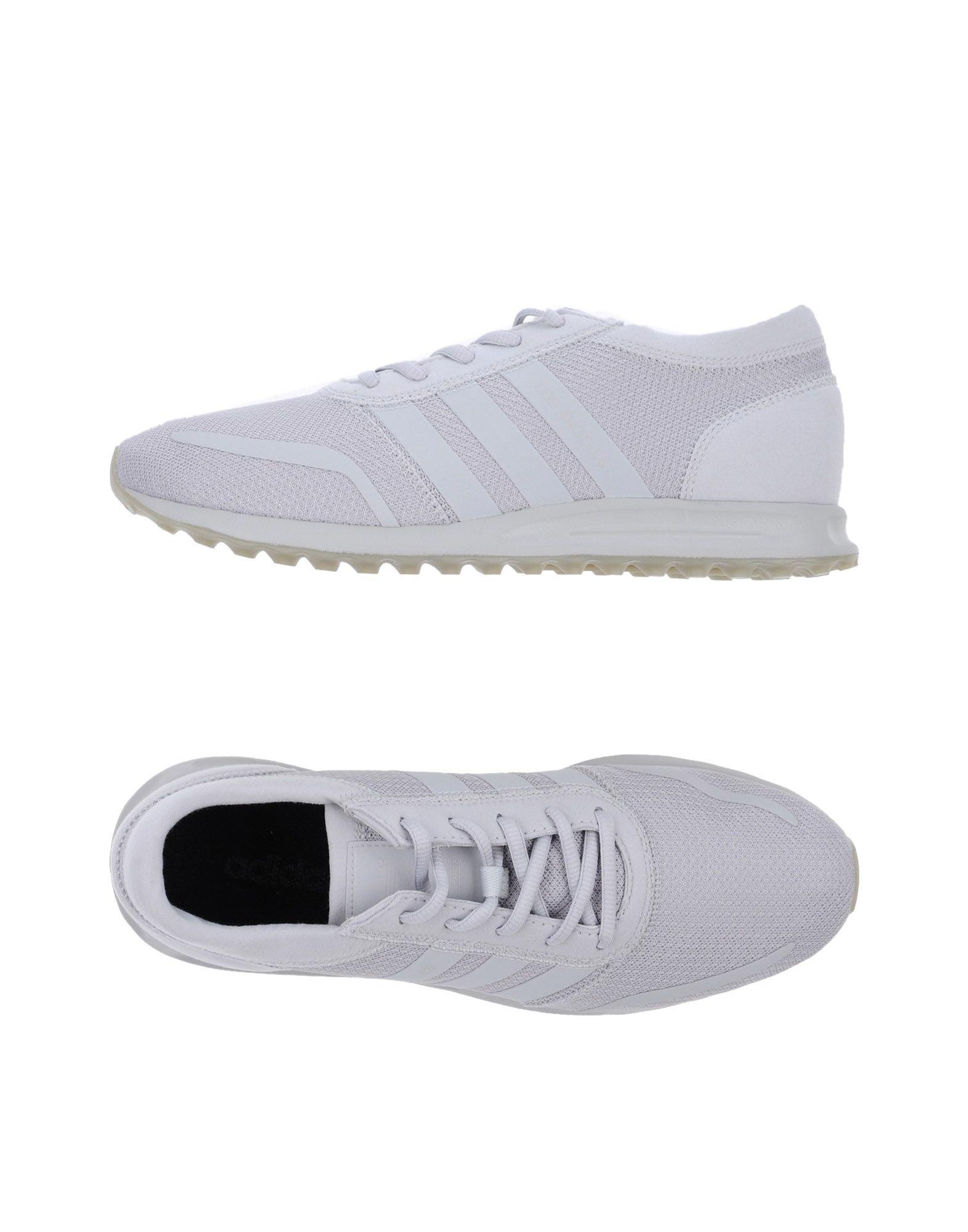 Sneakers Adidas Originals Uomo - 11335337GK