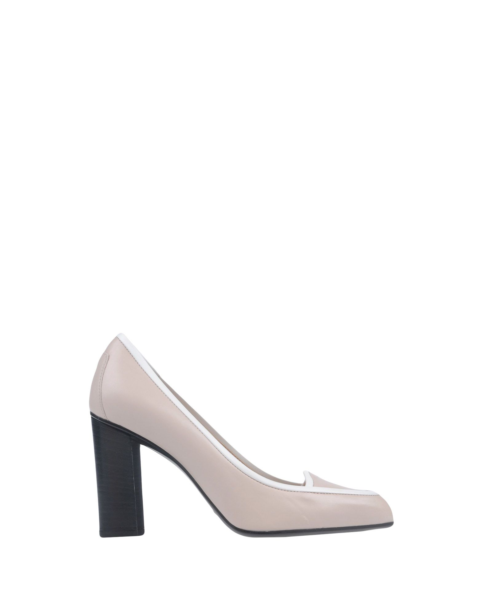 Tod's Pumps Damen  11335338VNGut aussehende strapazierfähige Schuhe