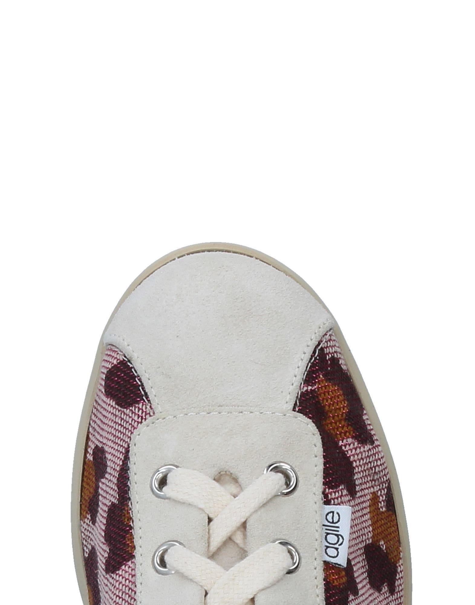 Agile By Sneakers Rucoline Sneakers By Damen  11335342LT 21b847