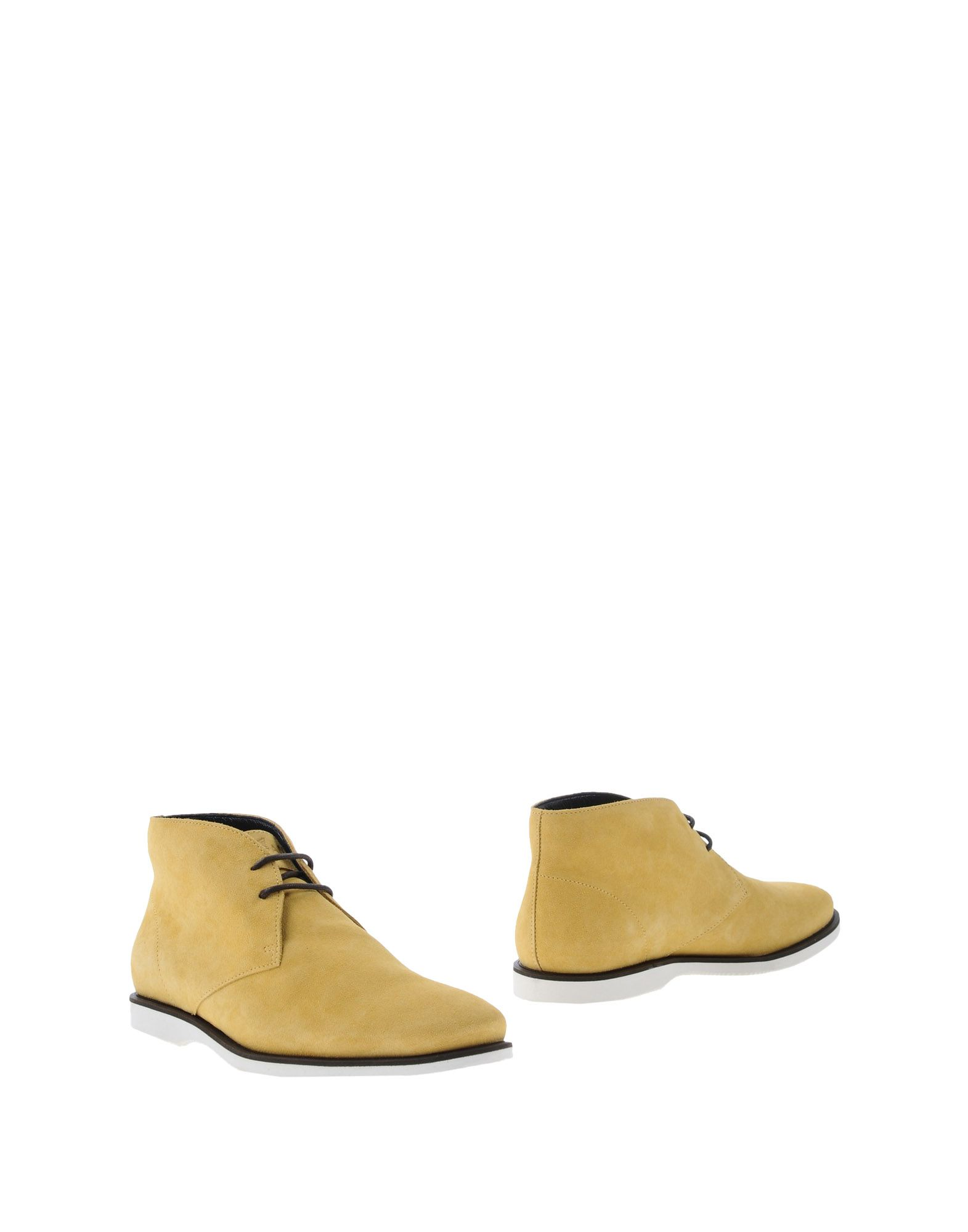 Bottine Hogan Homme - Bottines Hogan sur