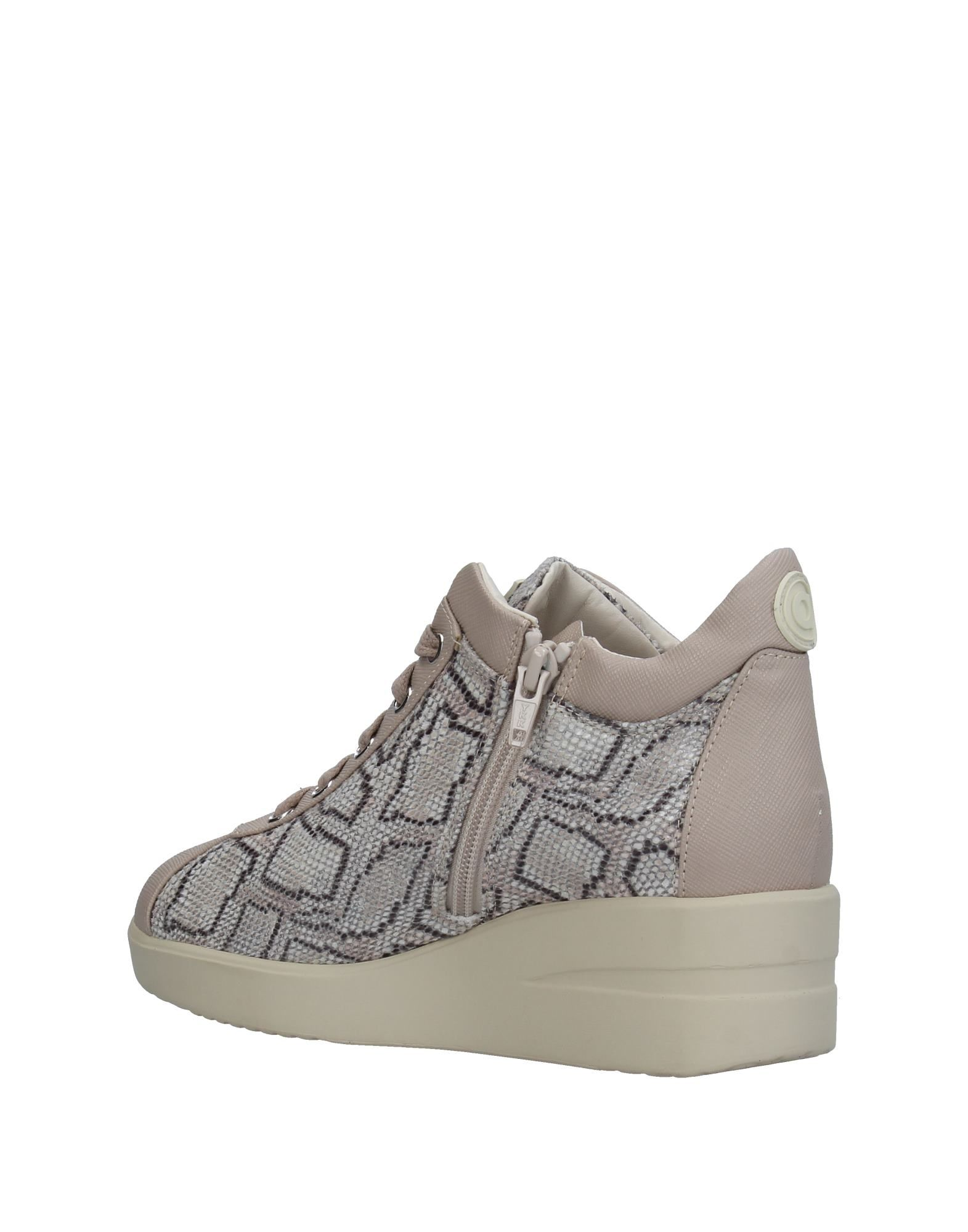 Agile By Rucoline Sneakers Damen  11335354FK