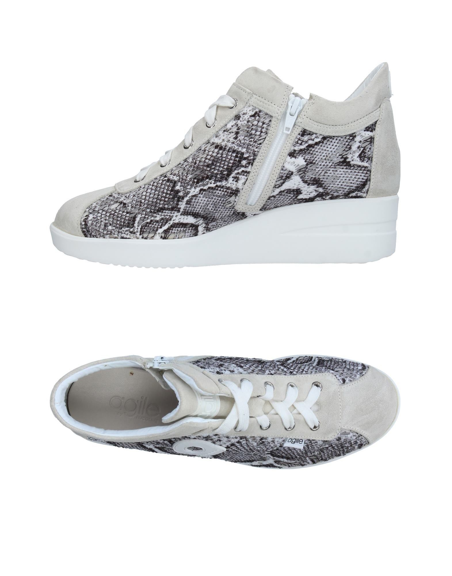 Sneakers Agile By Rucoline Donna - 11335366SJ