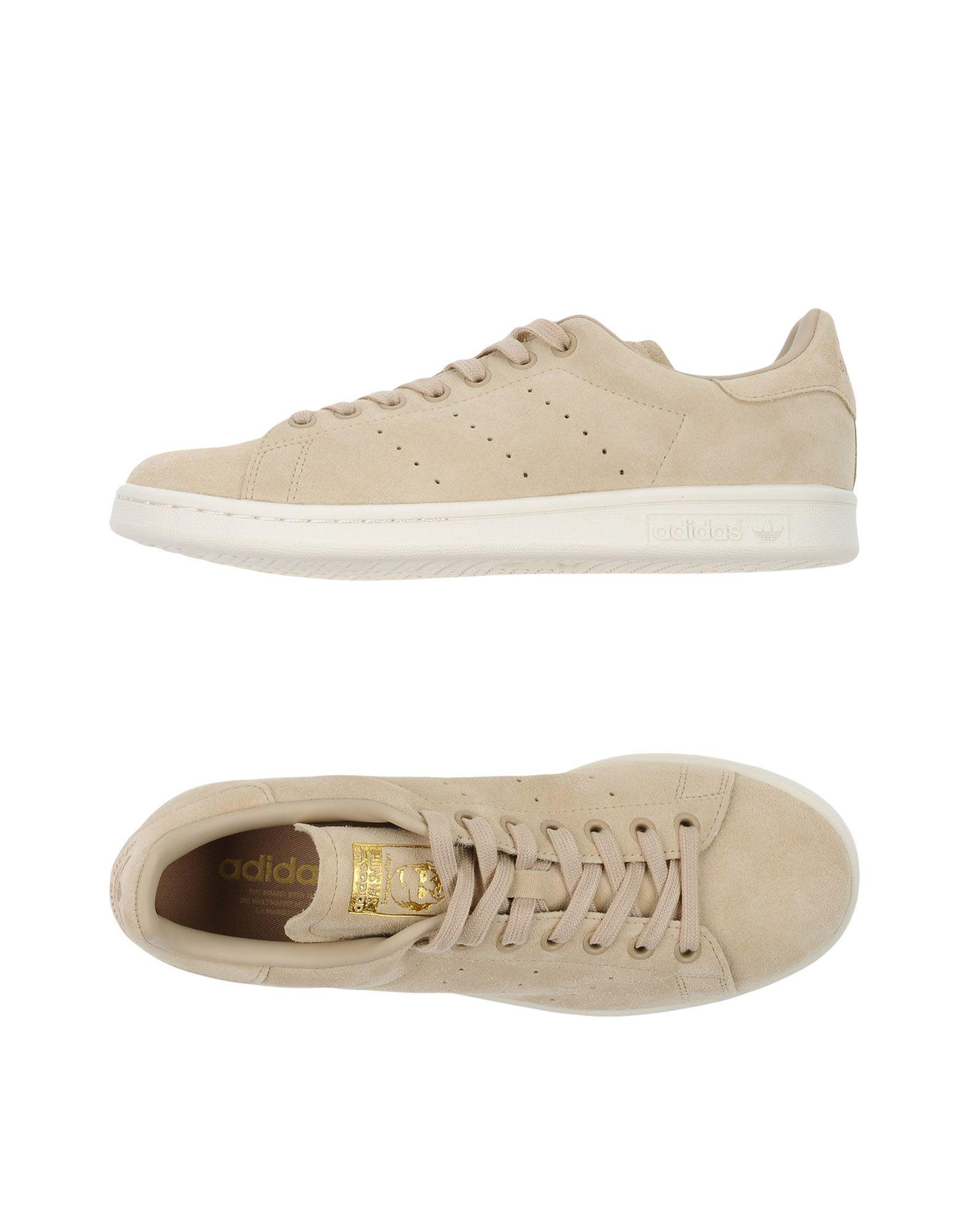 Rabatt echte Schuhe Adidas 11335378NK Originals Sneakers Herren  11335378NK Adidas 693858