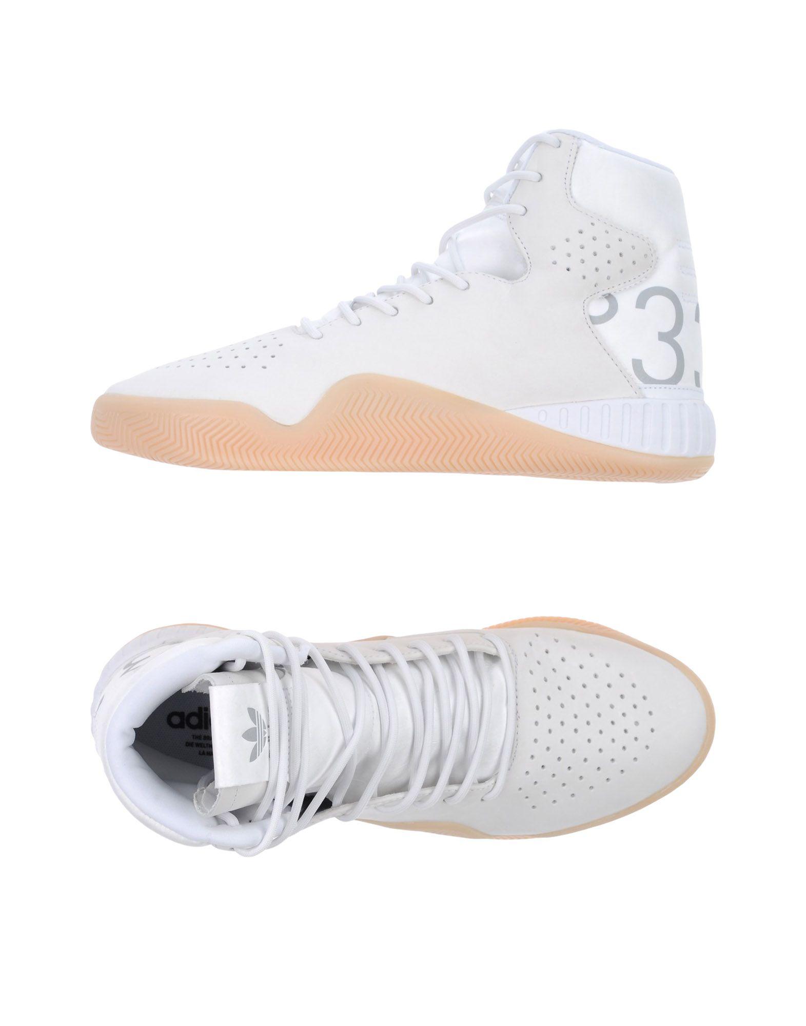 Adidas Originals Sneakers - Men Adidas Originals Sneakers Sneakers Sneakers online on  Australia - 11335383OS e12ccc