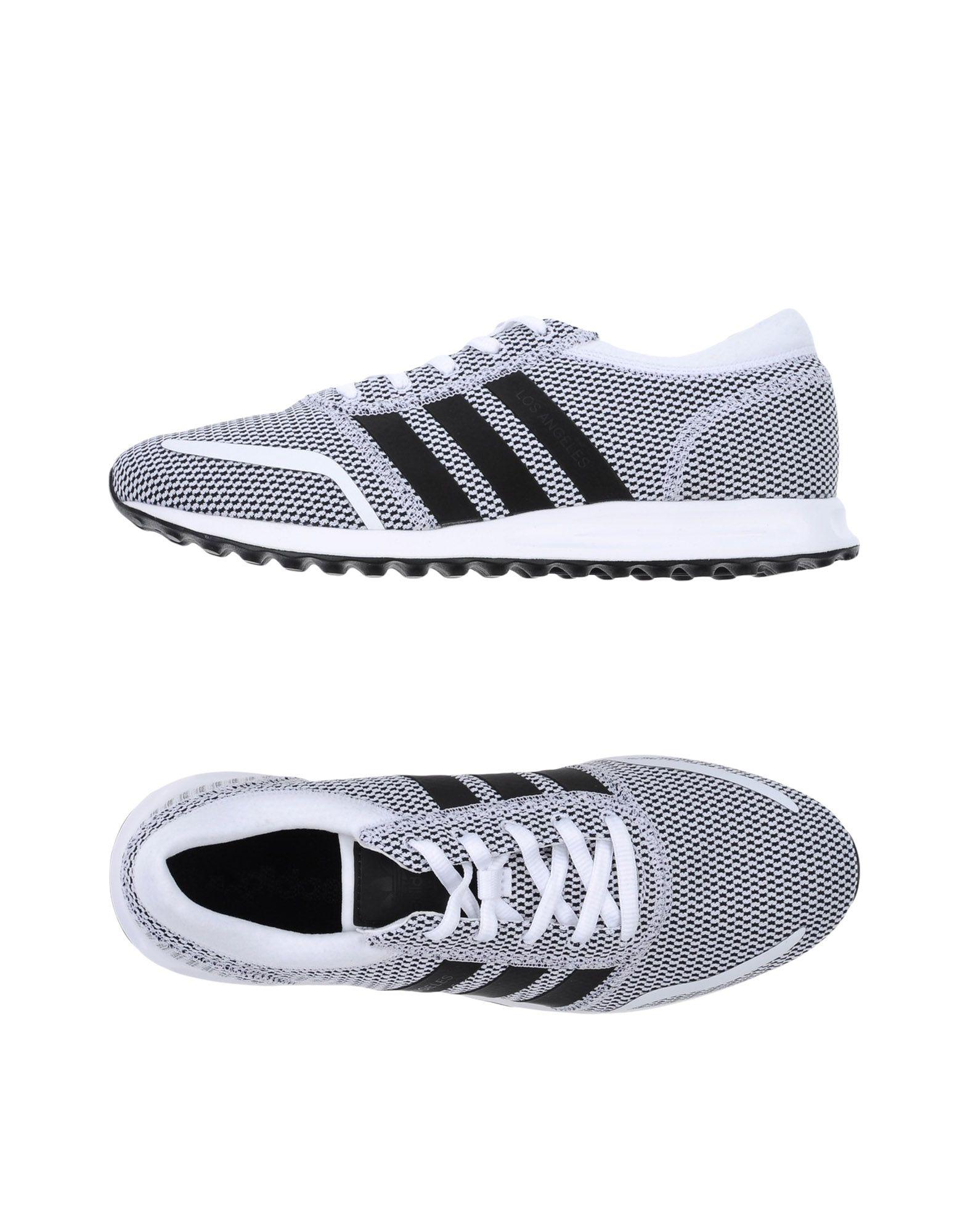 Adidas Originals Sneakers Herren  11335385PK Neue Schuhe